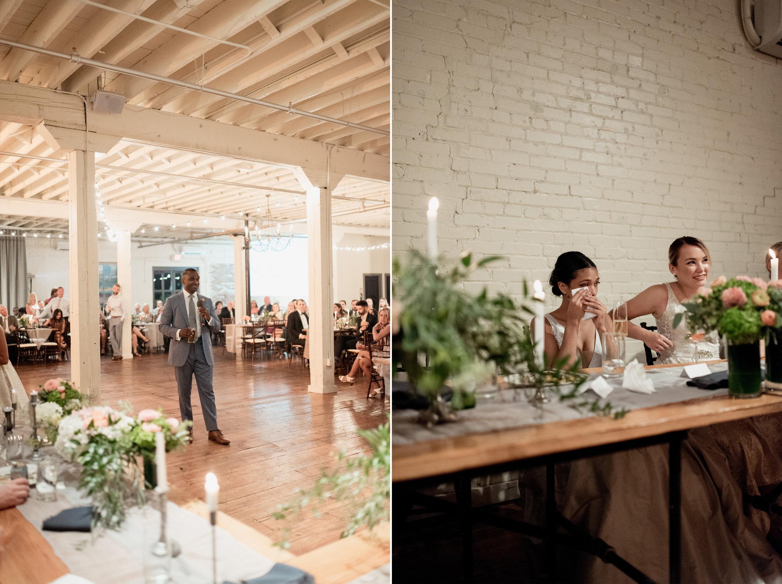 Kline Wedding-vertical-33.jpg
