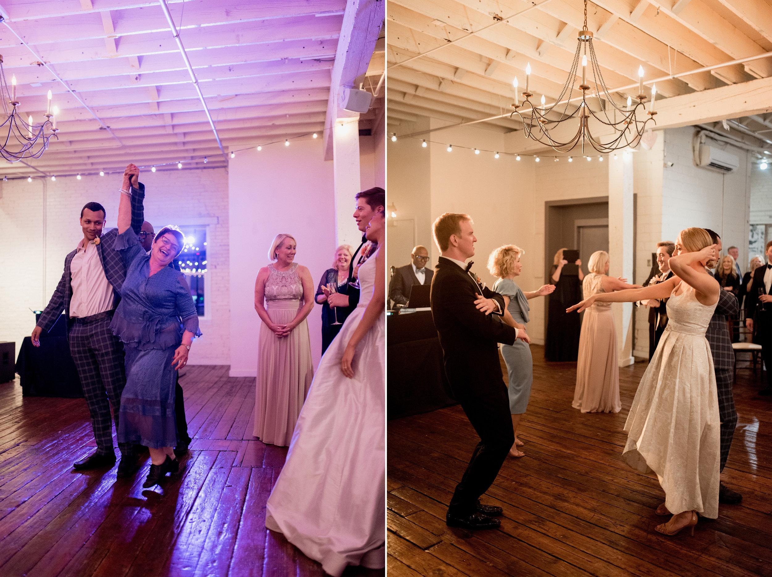 Kline Wedding-vertical-35.jpg