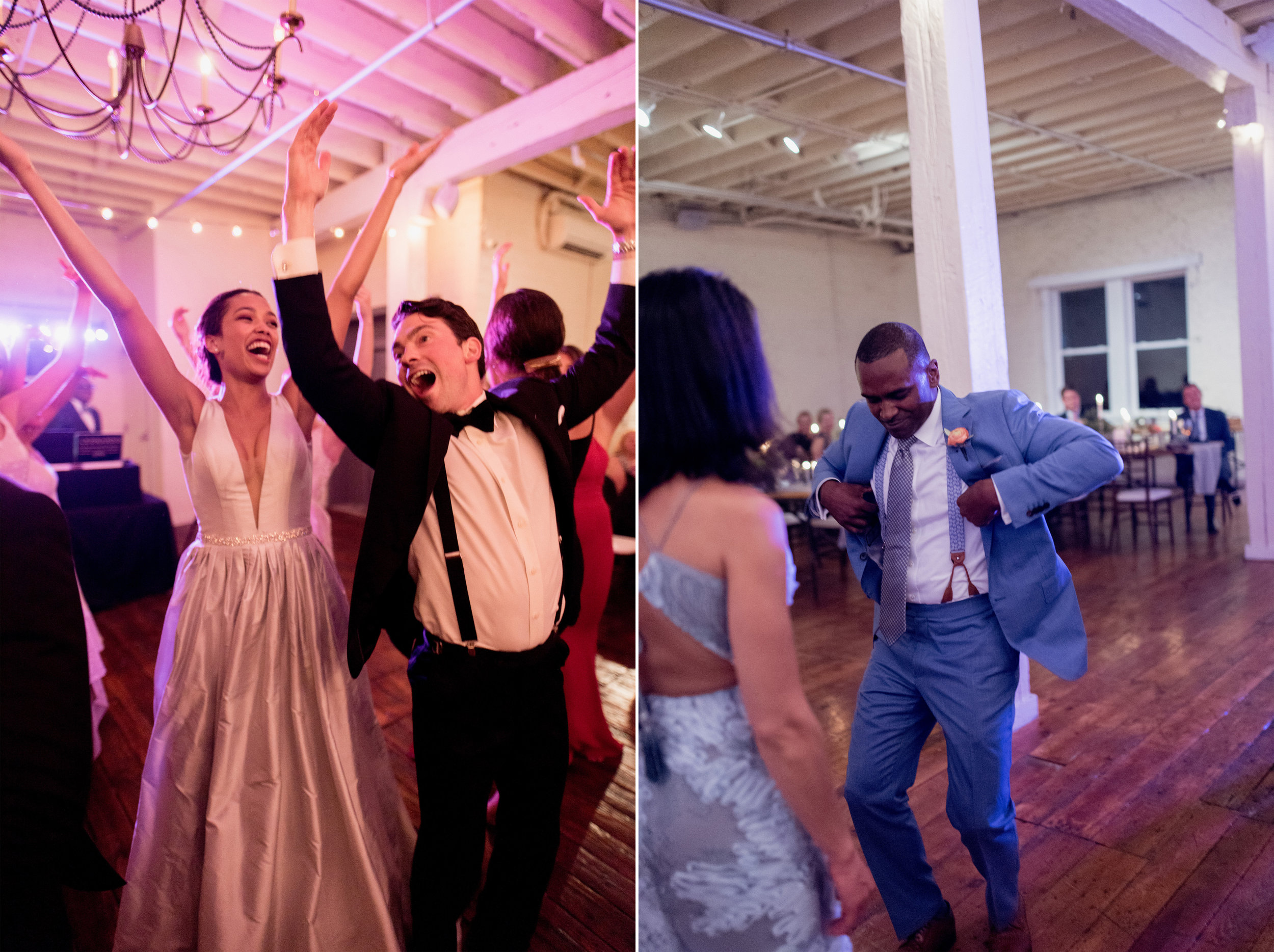 Kline Wedding-vertical-36.jpg