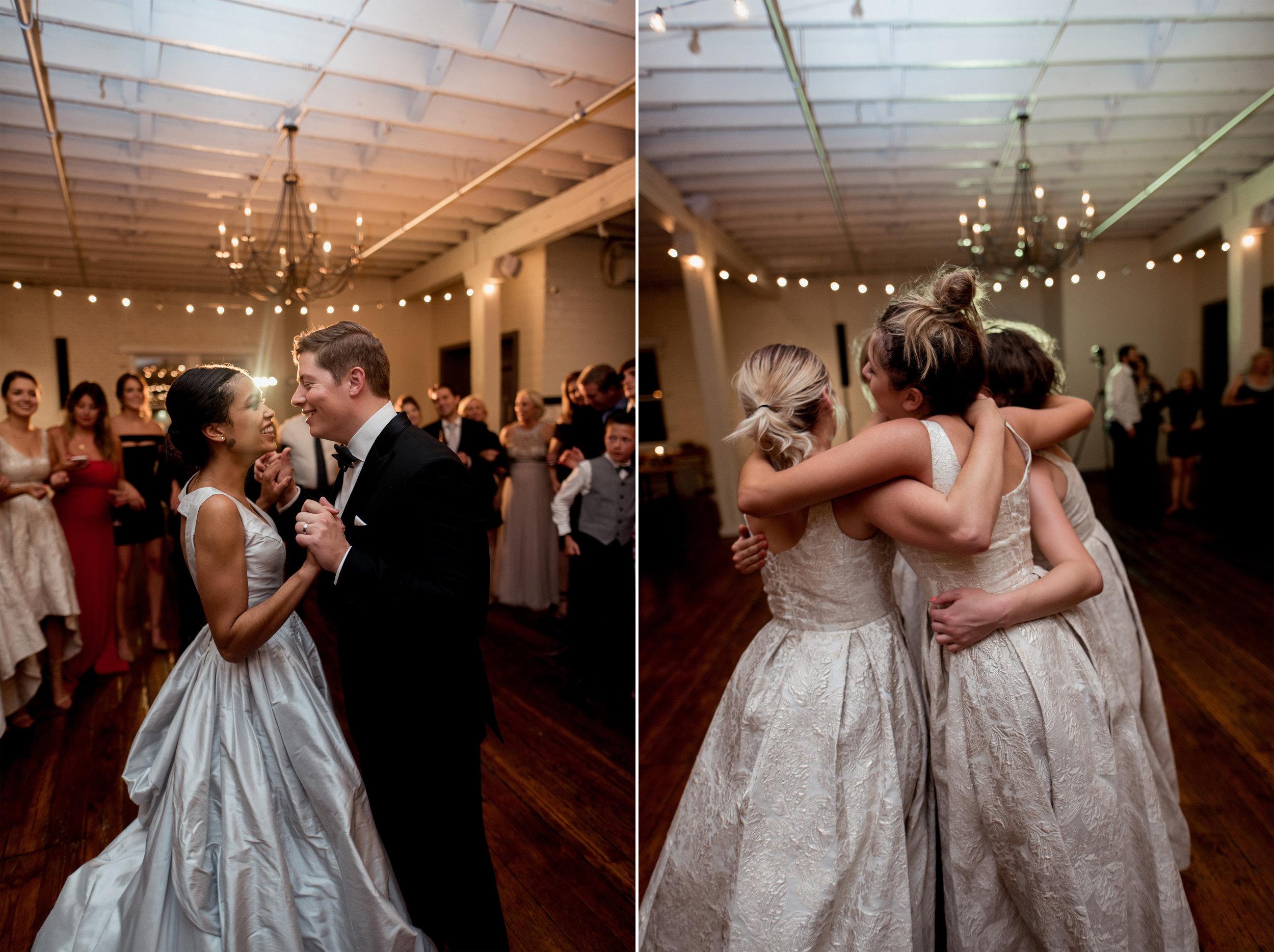 Kline Wedding-vertical-39.jpg