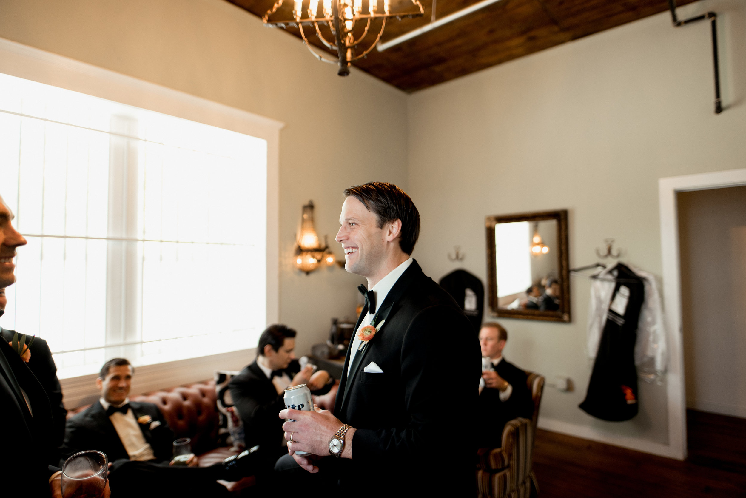 Kline Wedding-23.jpg