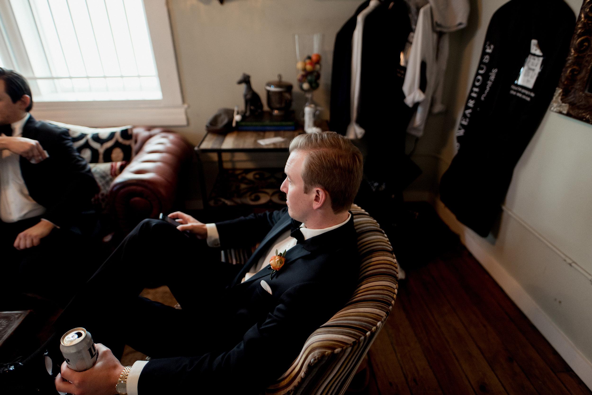 Kline Wedding-24.jpg