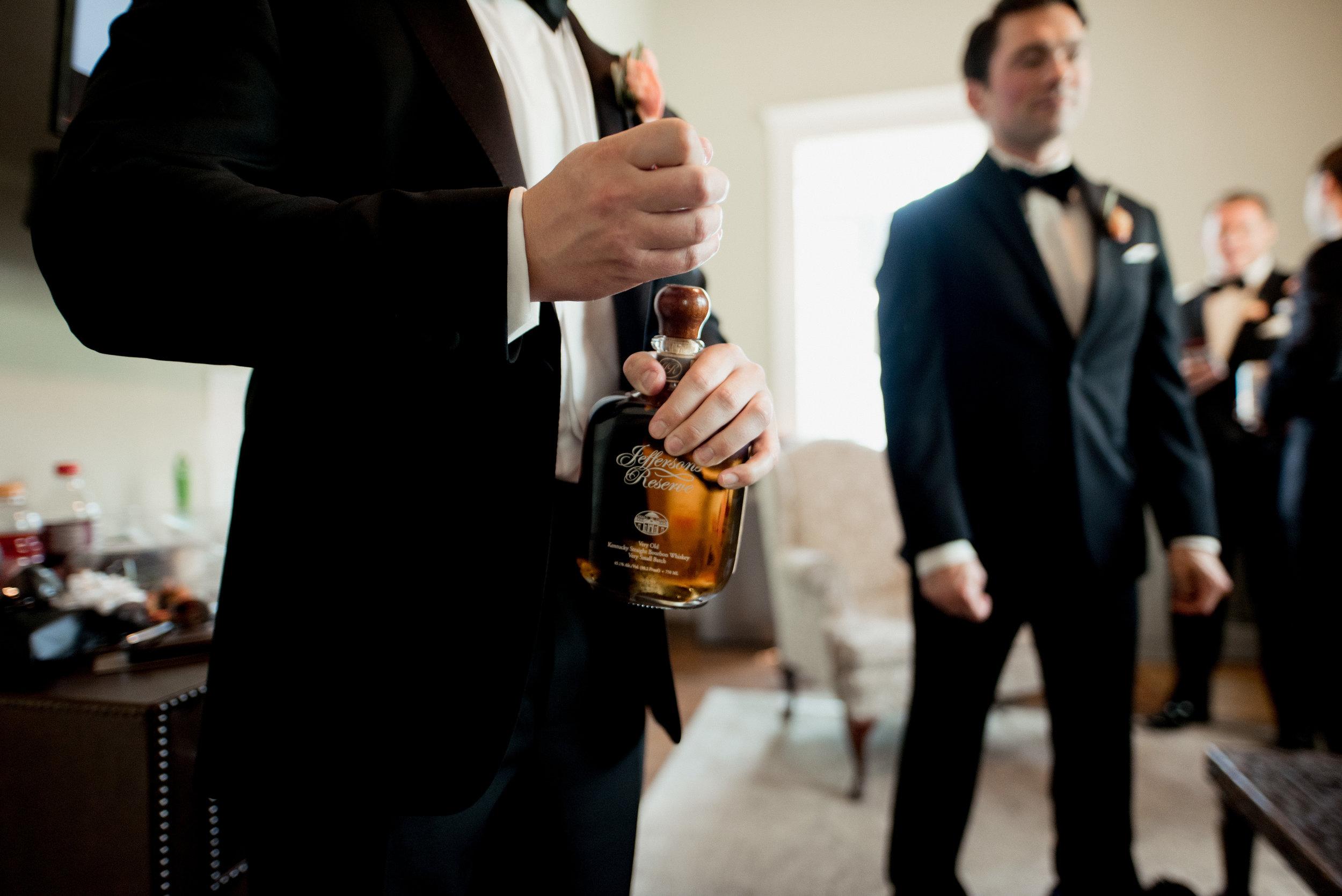 Kline Wedding-31.jpg