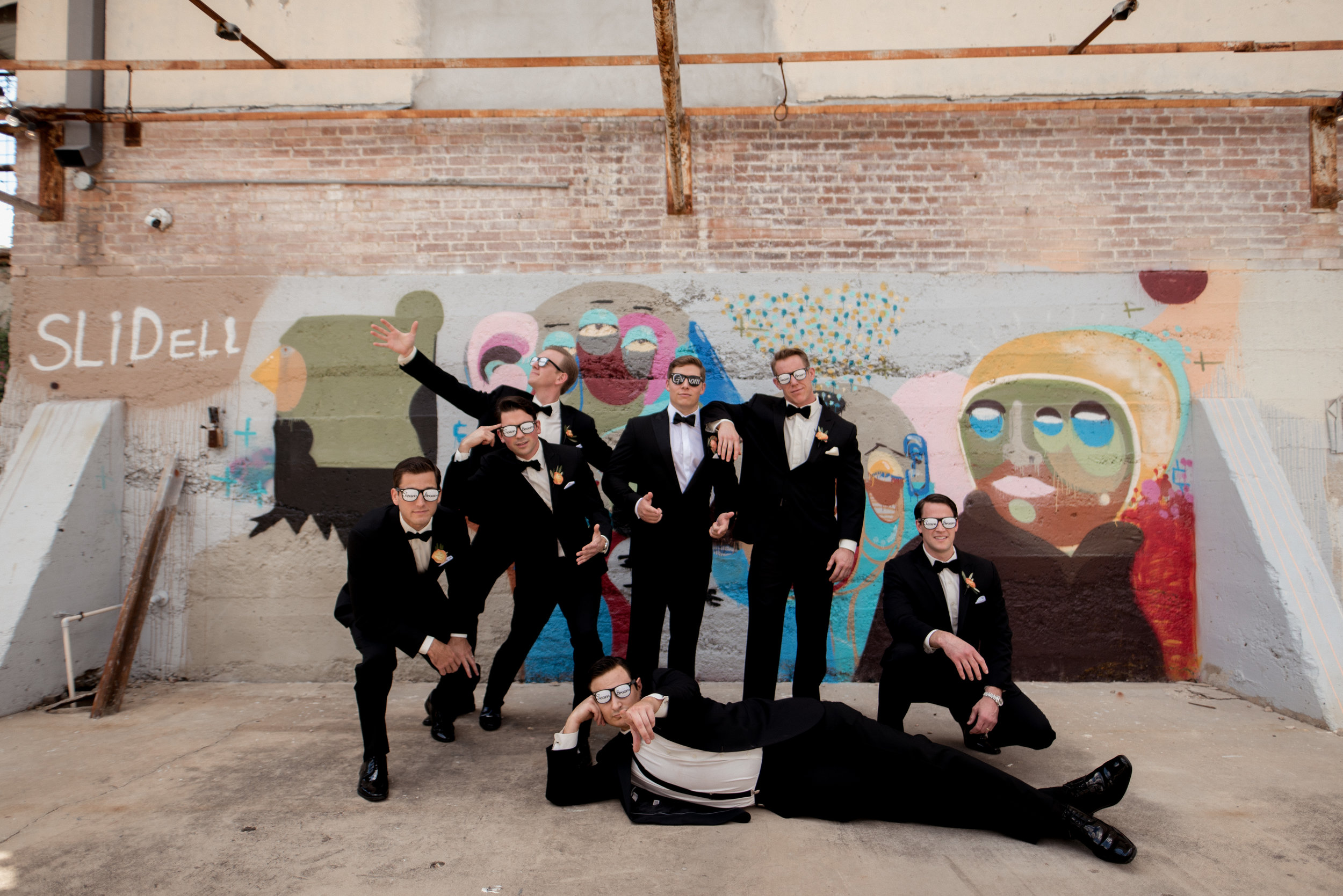 Kline Wedding-44.jpg