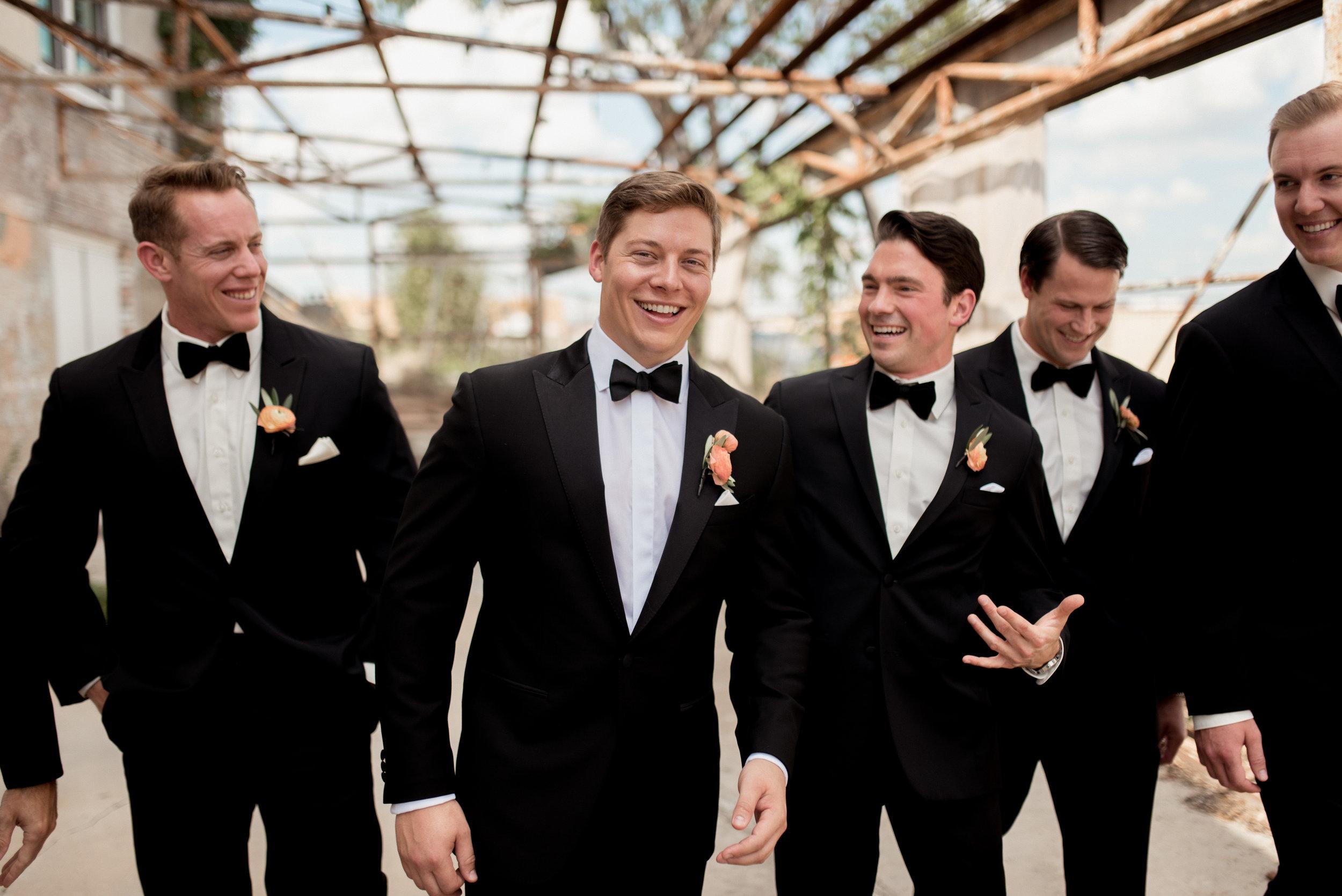 Kline Wedding-73.jpg