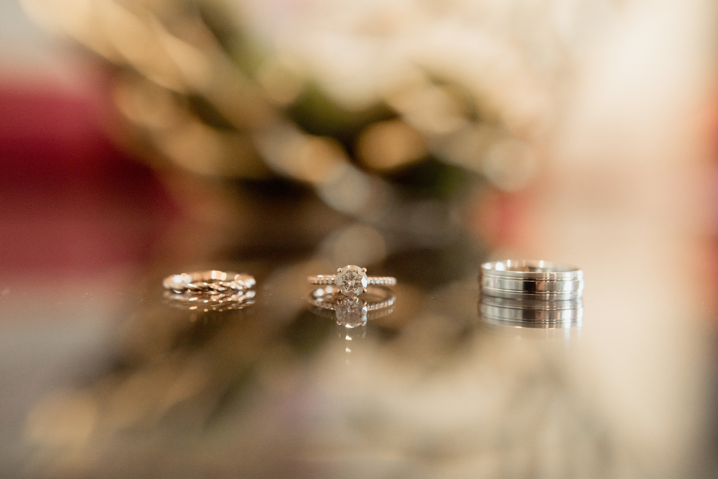 Kline Wedding-134.jpg