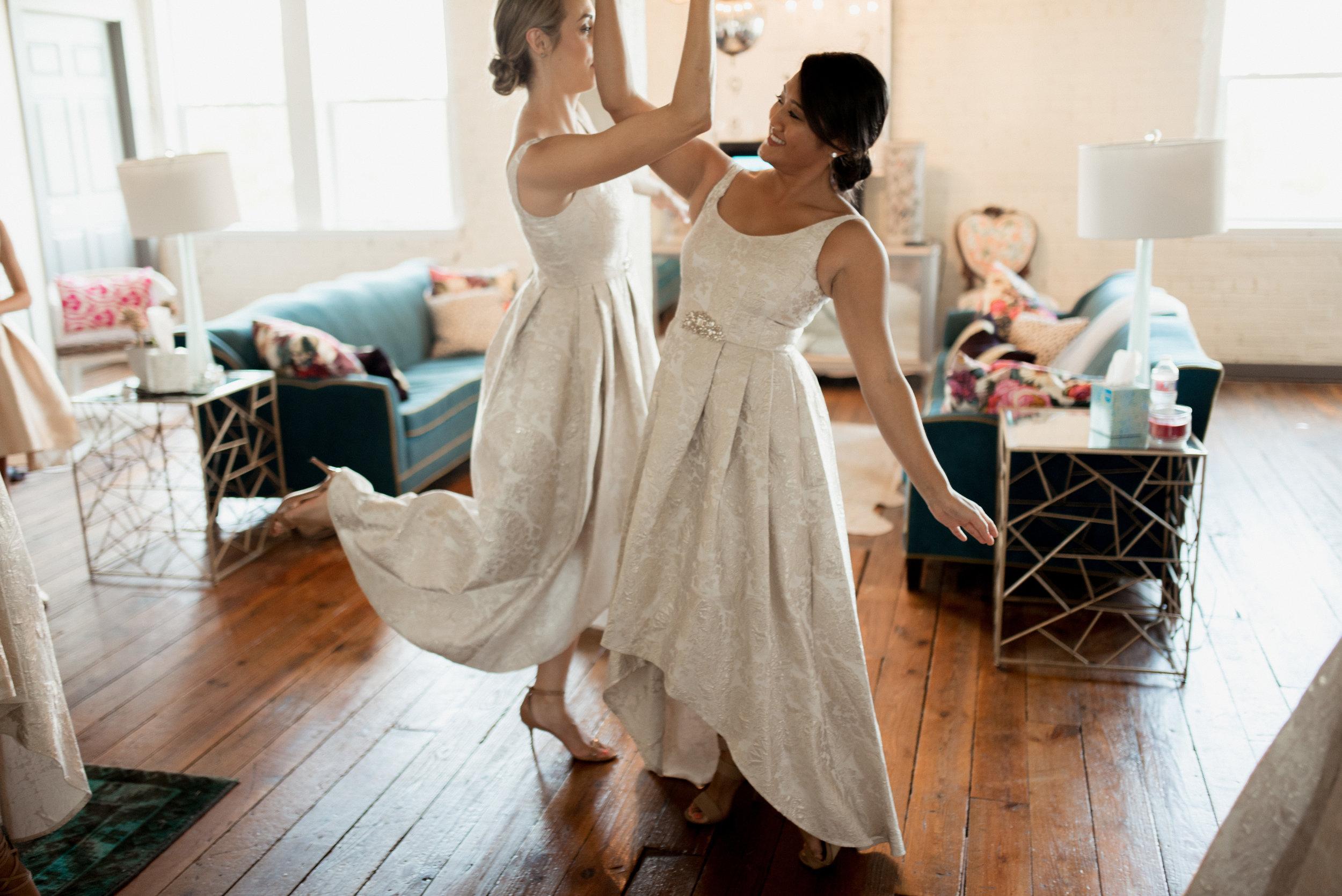 Kline Wedding-151.jpg