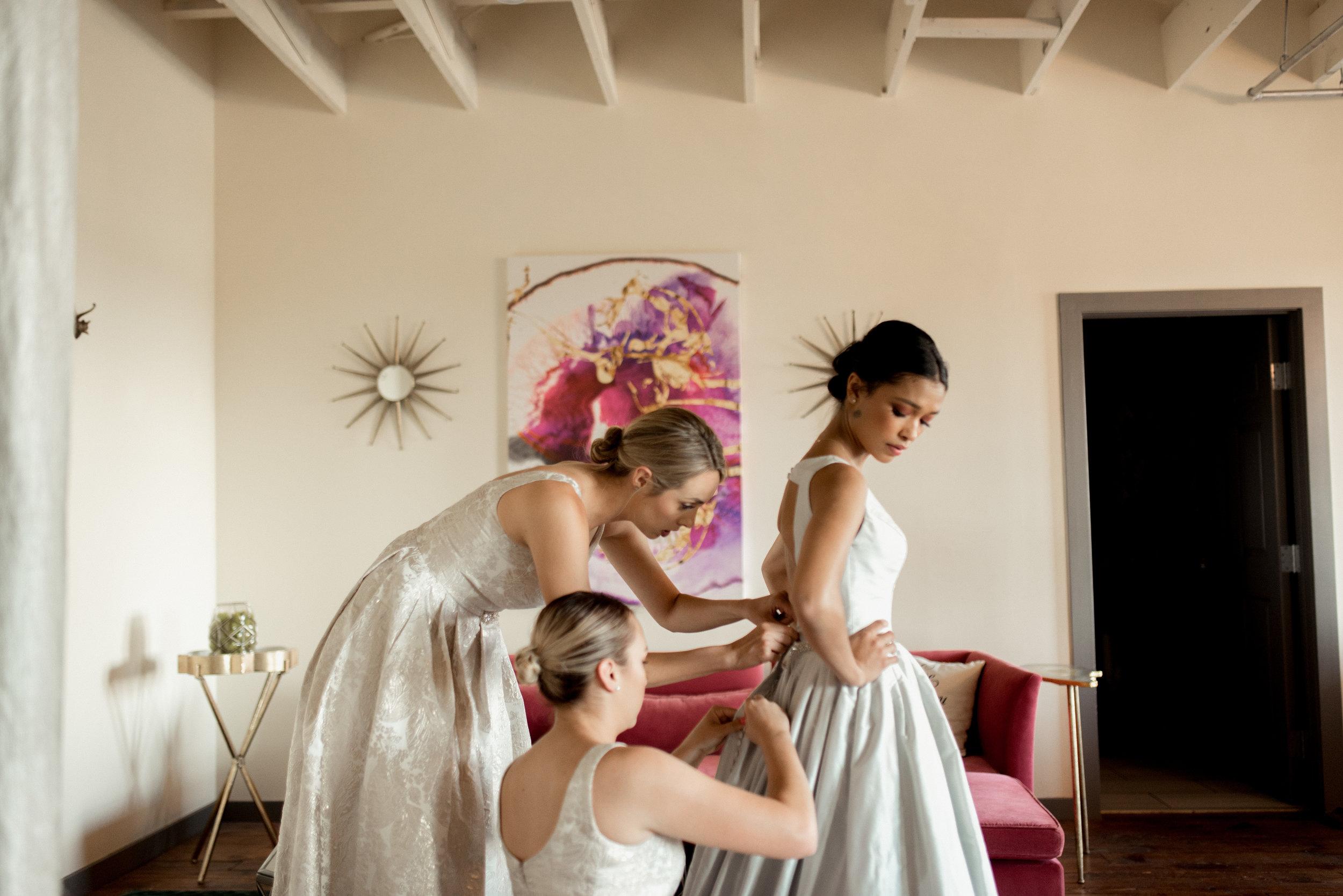 Kline Wedding-157.jpg