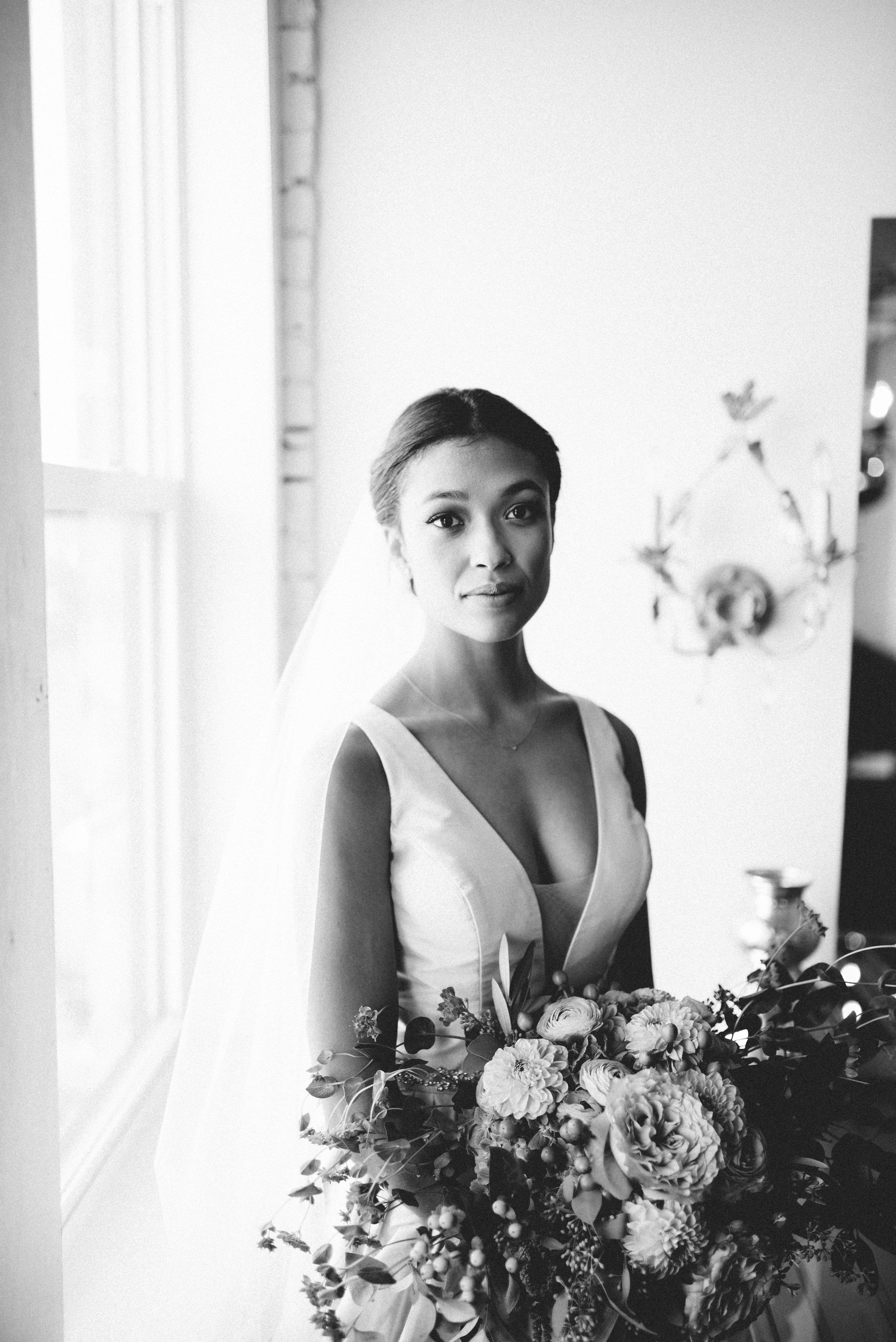 Kline Wedding-256.jpg