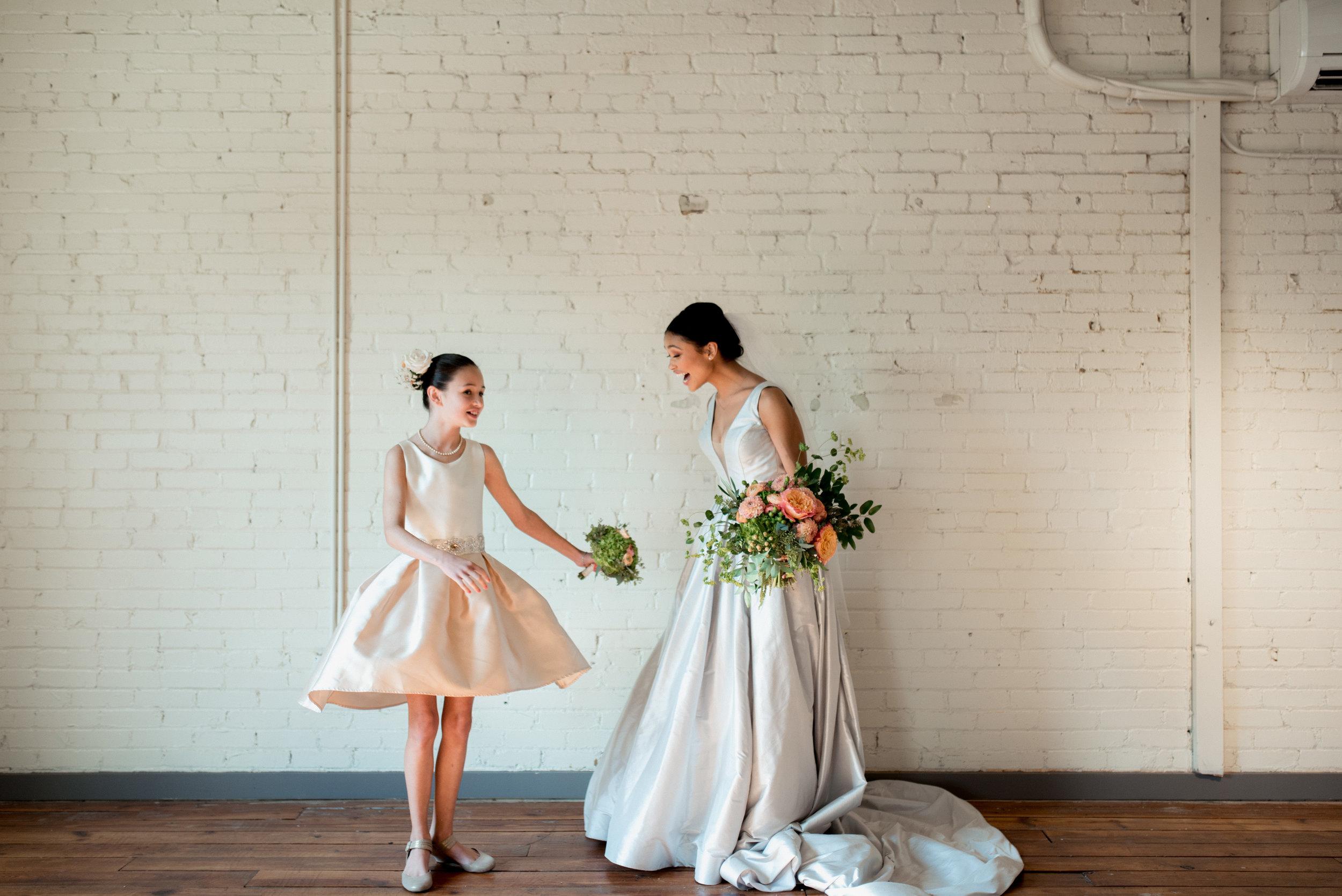 Kline Wedding-297.jpg