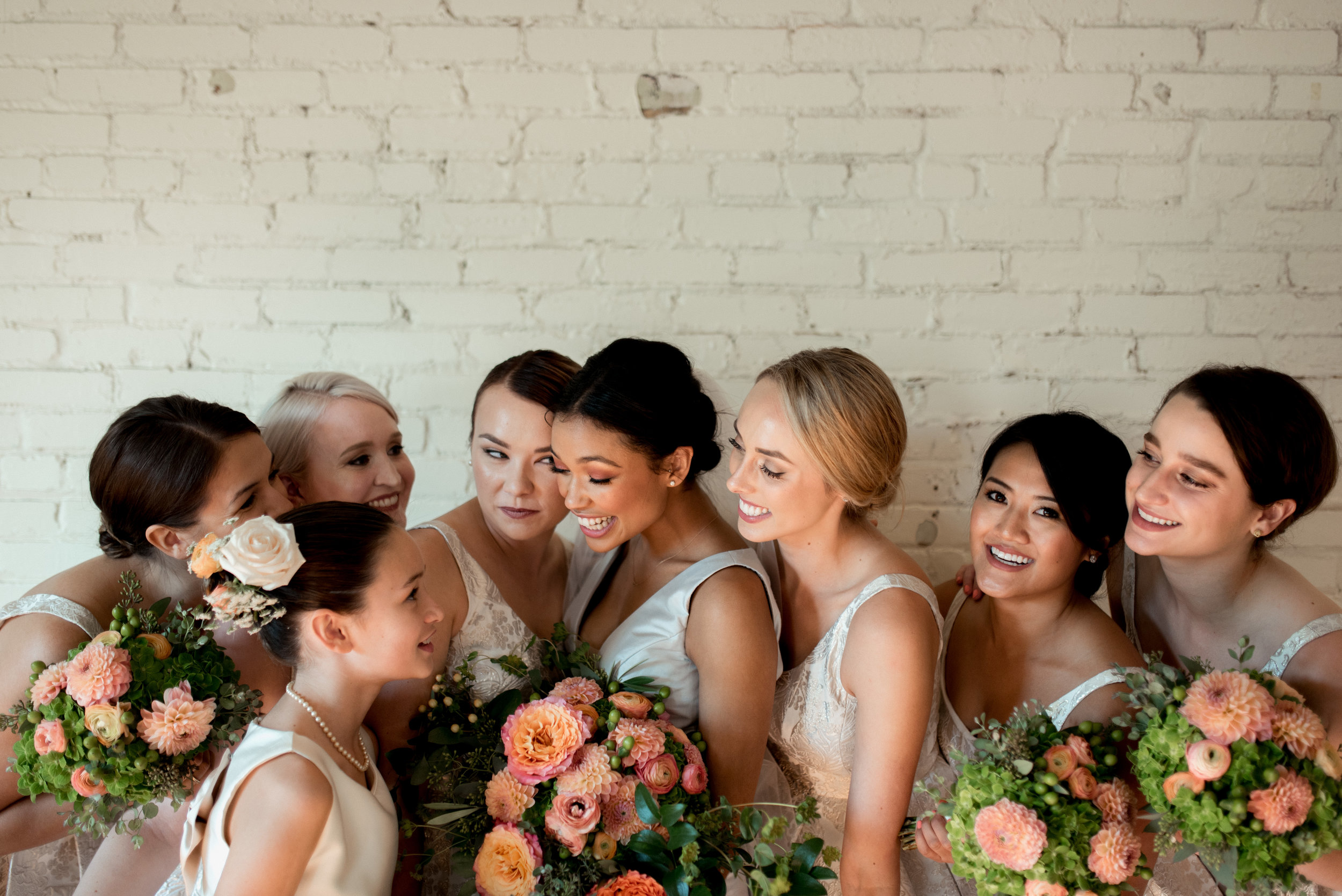 Kline Wedding-313.jpg