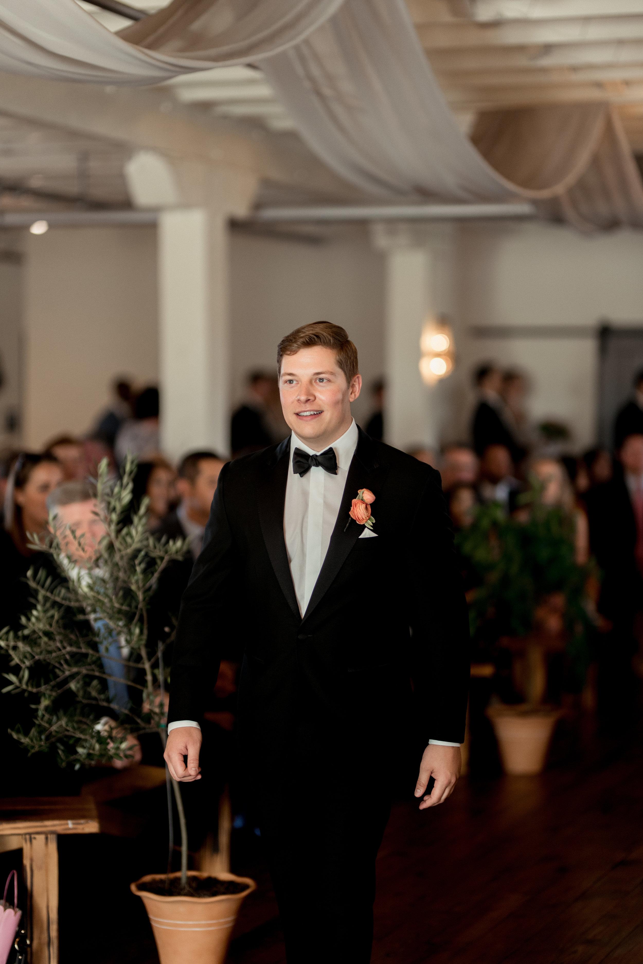 Kline Wedding-352.jpg