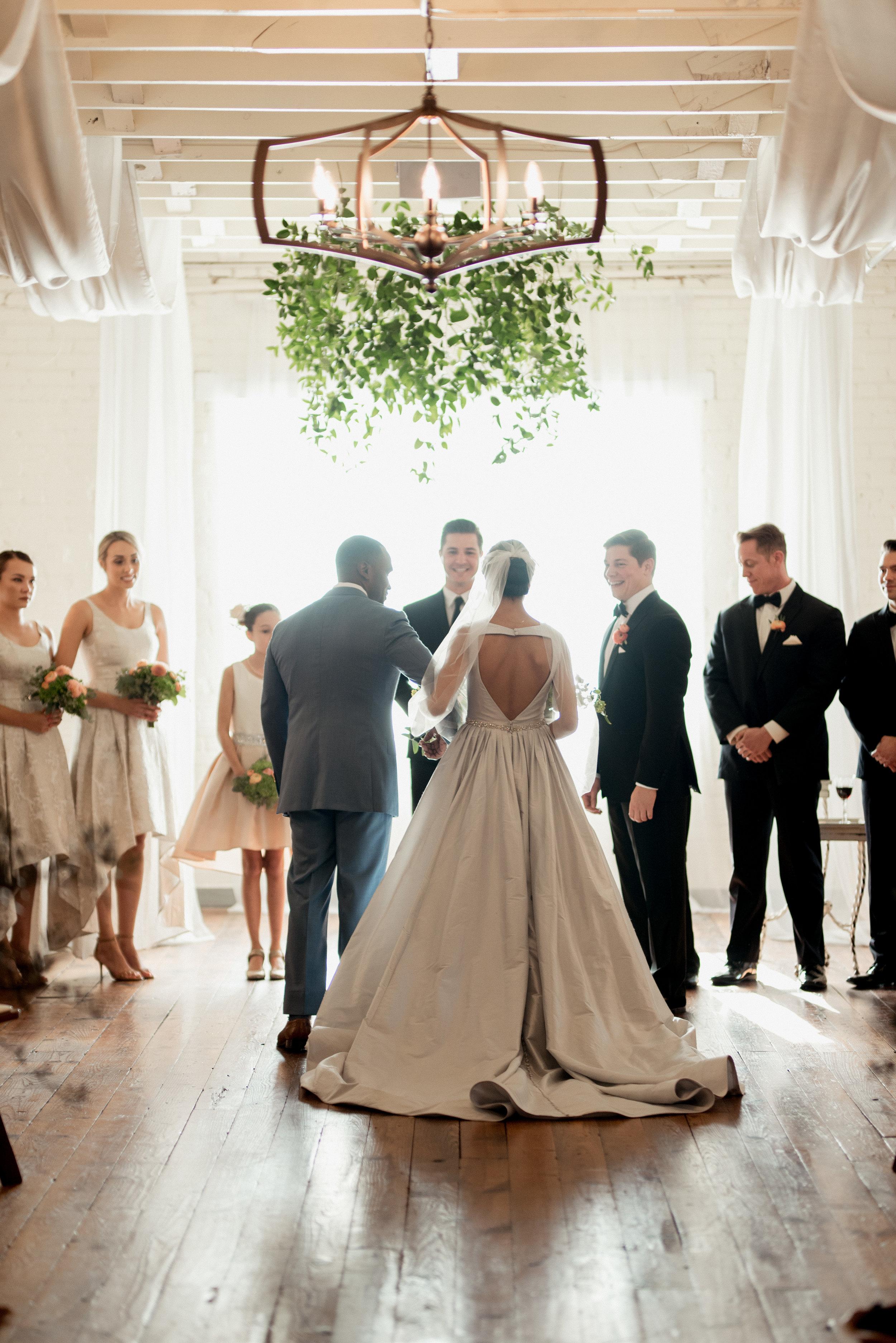 Kline Wedding-368.jpg
