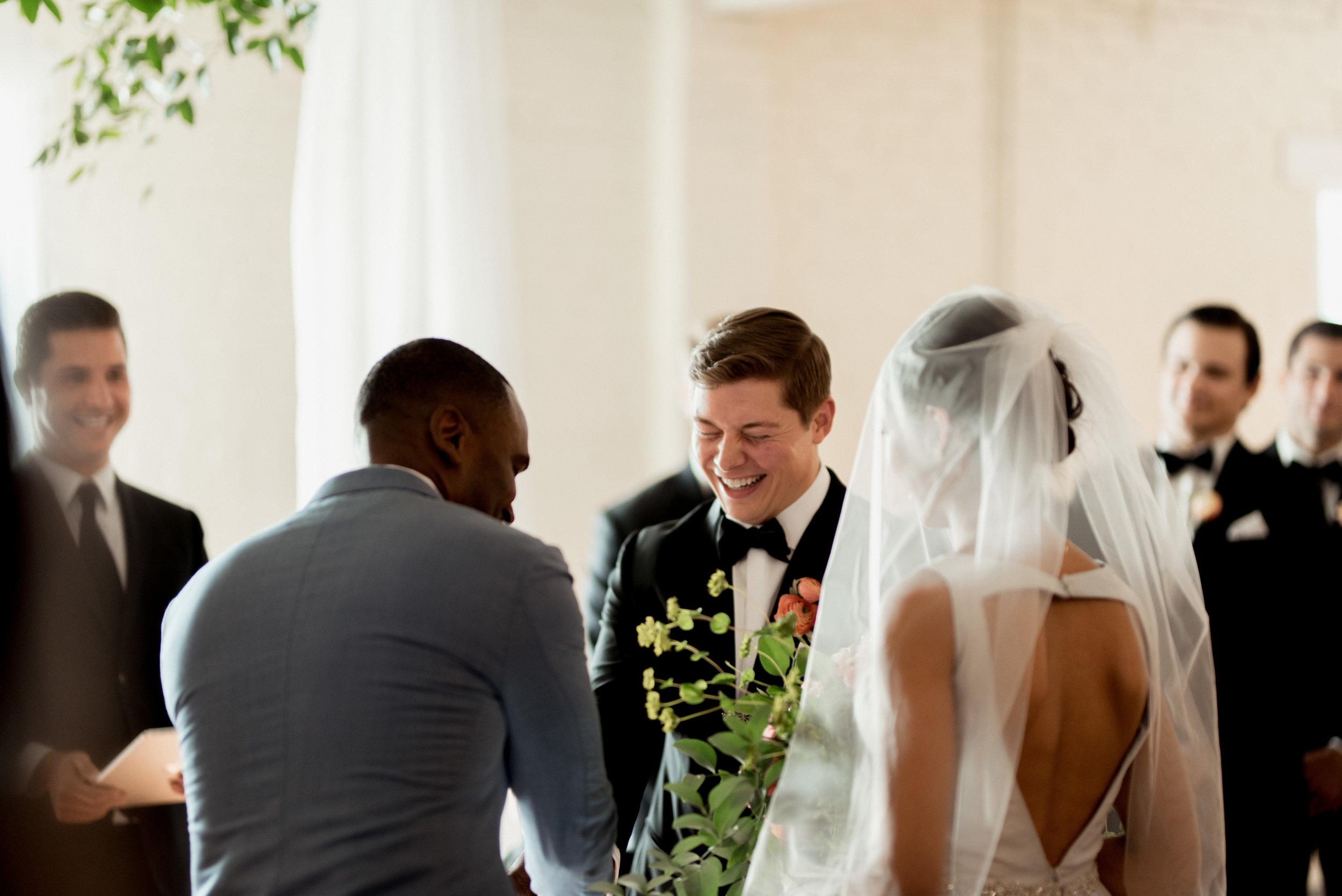 Kline Wedding-370.jpg