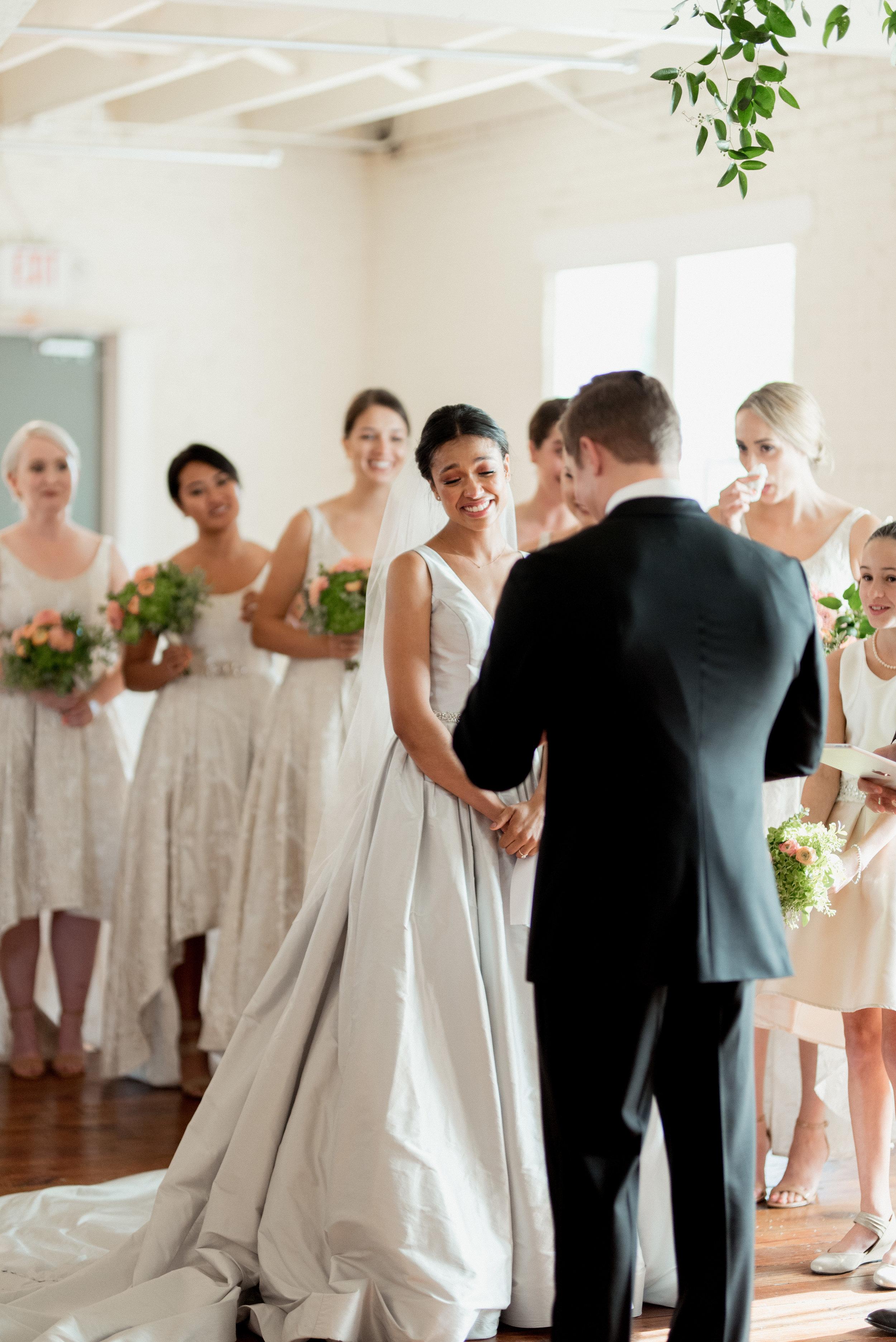 Kline Wedding-383.jpg