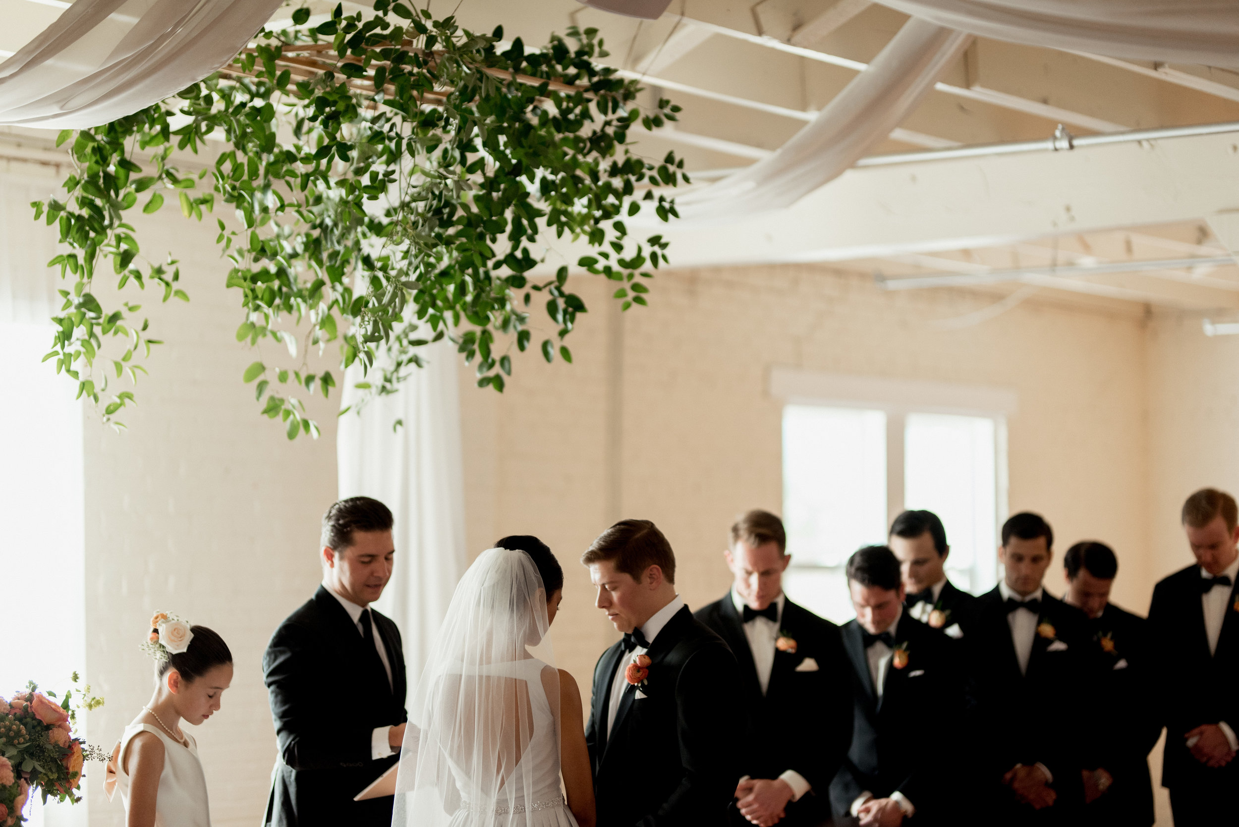 Kline Wedding-392.jpg