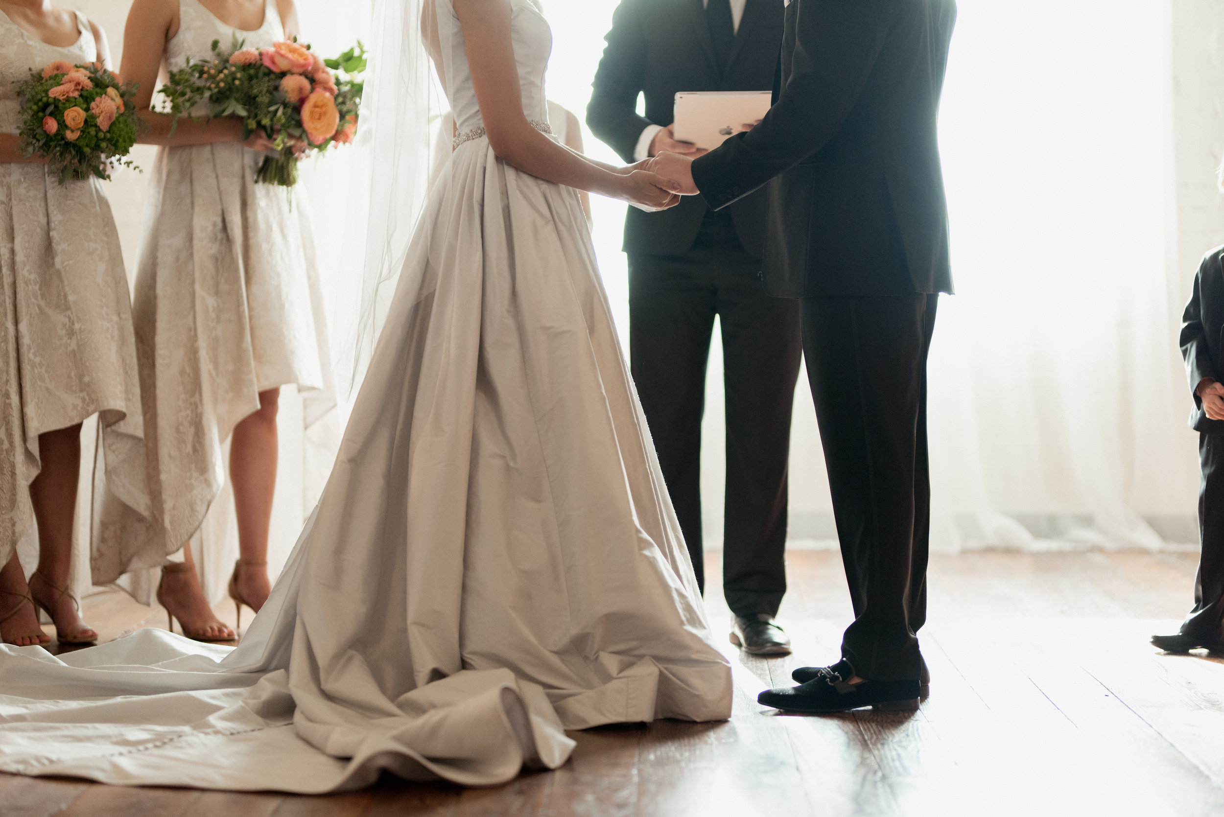 Kline Wedding-399.jpg