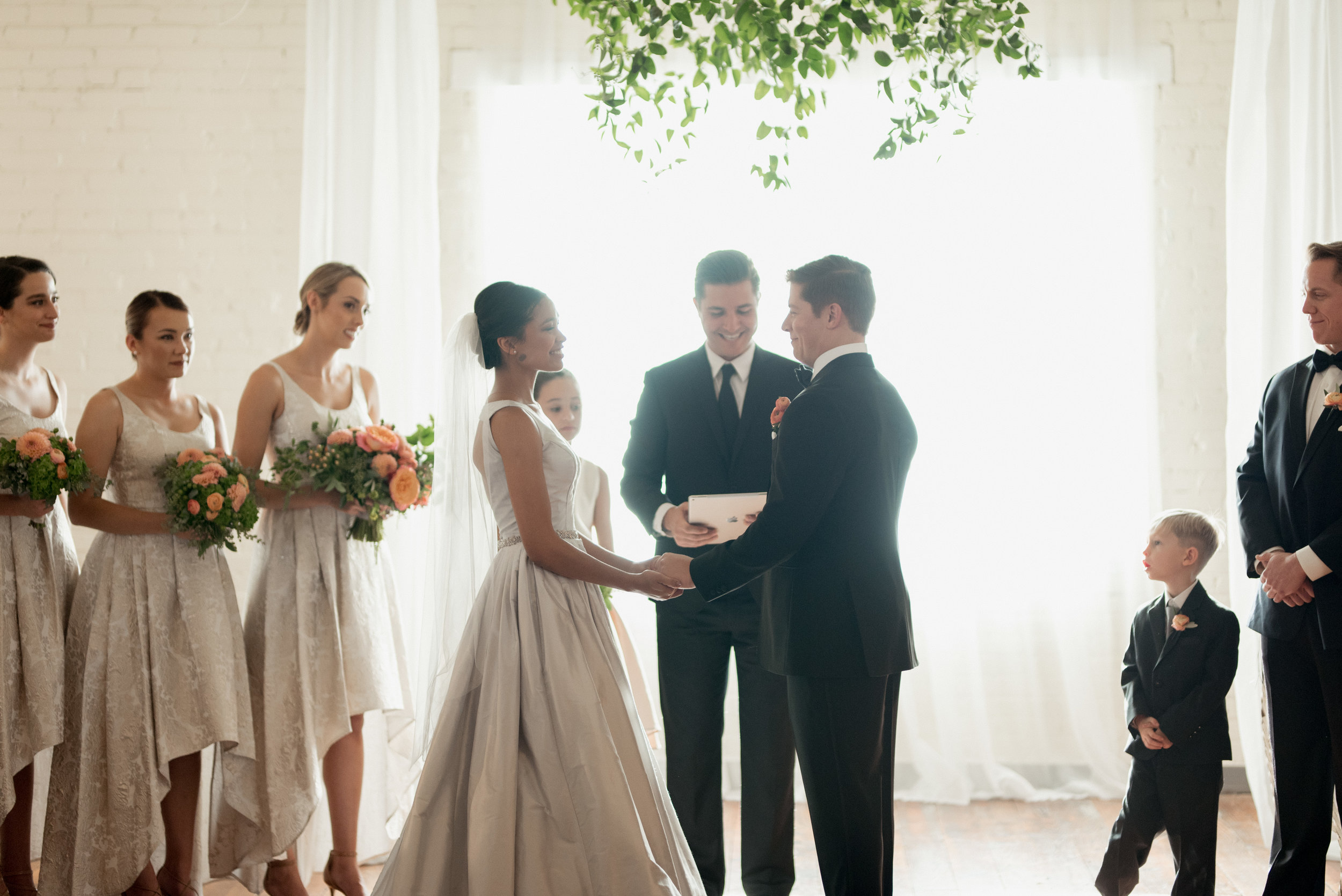 Kline Wedding-400.jpg