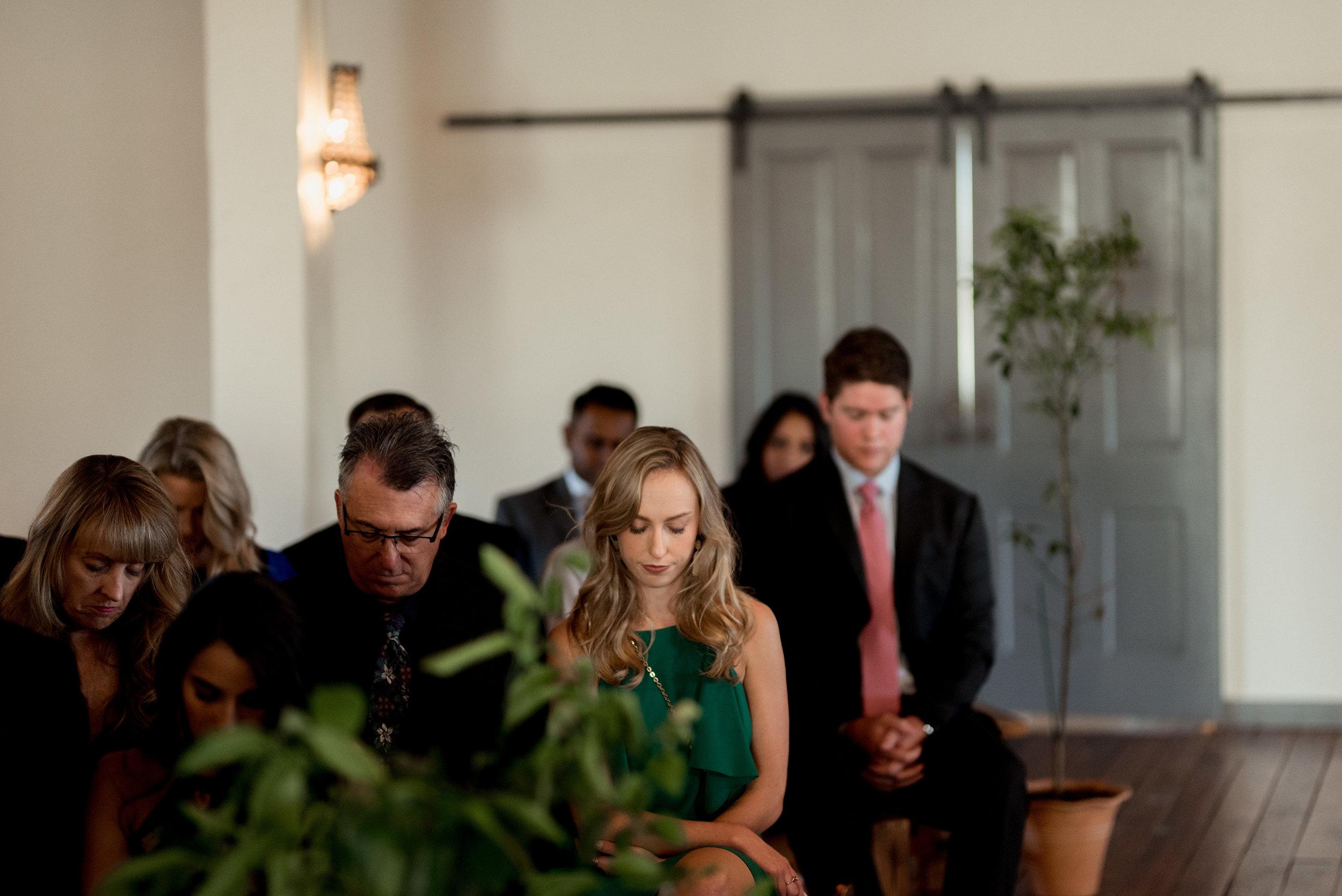 Kline Wedding-416.jpg
