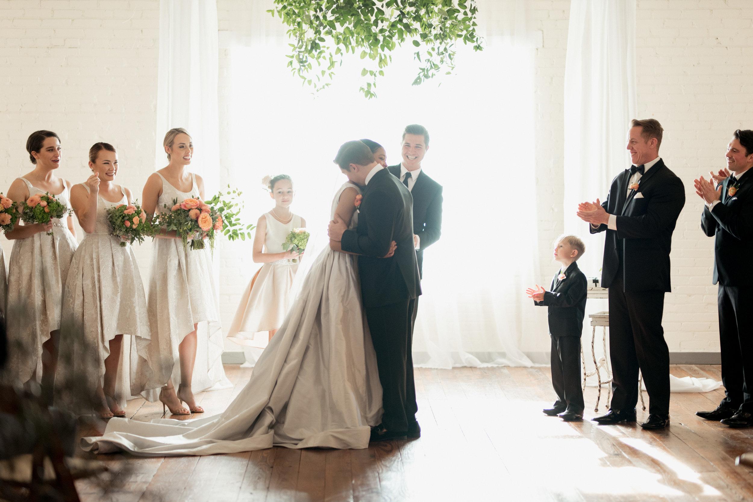 Kline Wedding-424.jpg