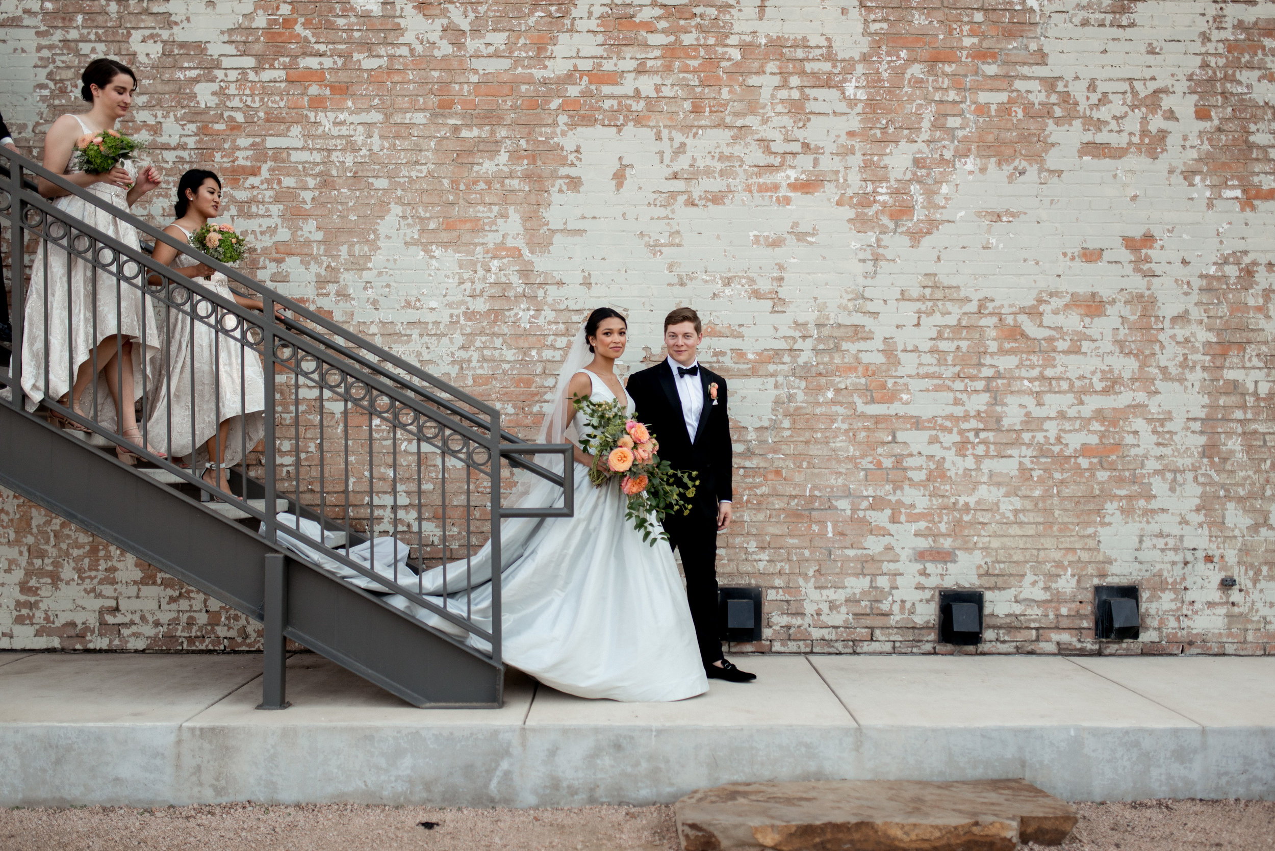 Kline Wedding-489.jpg