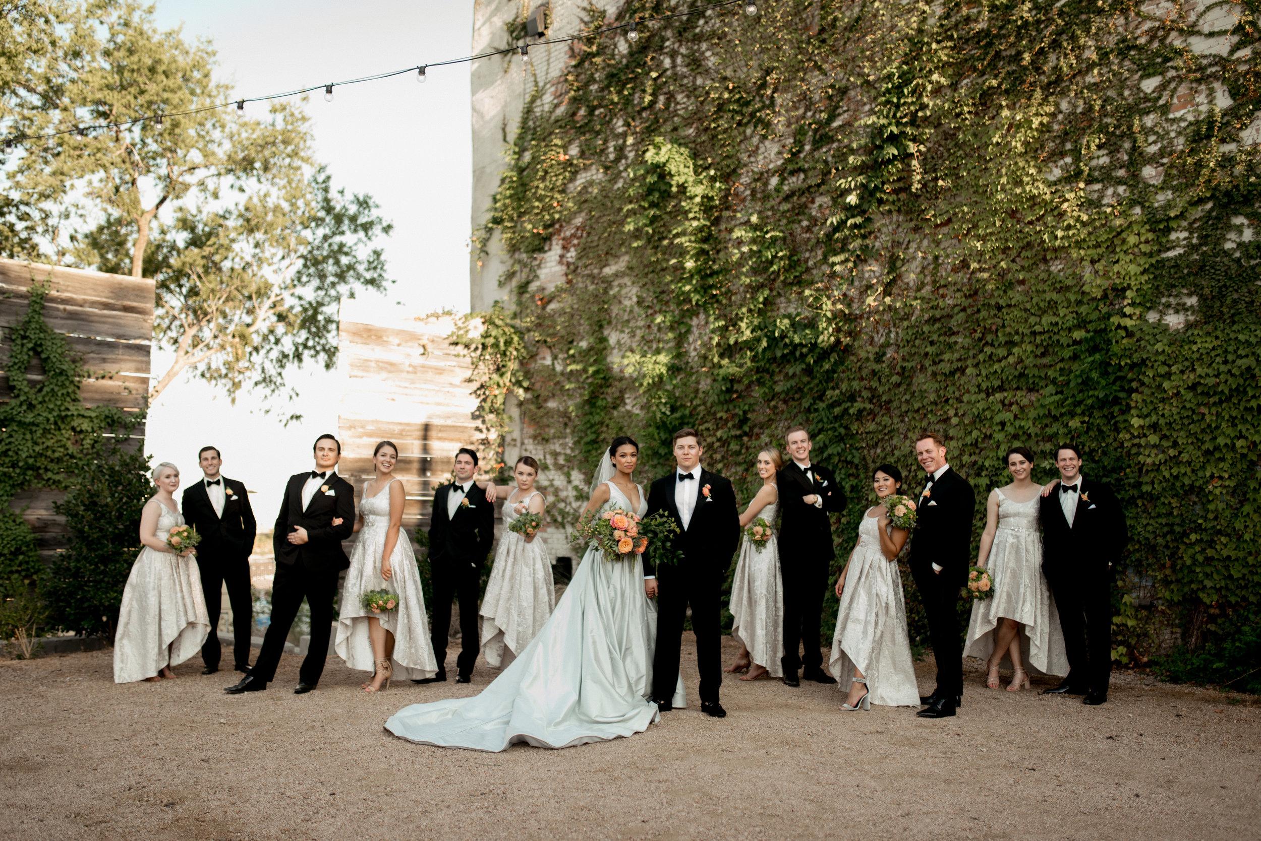 Kline Wedding-514.jpg