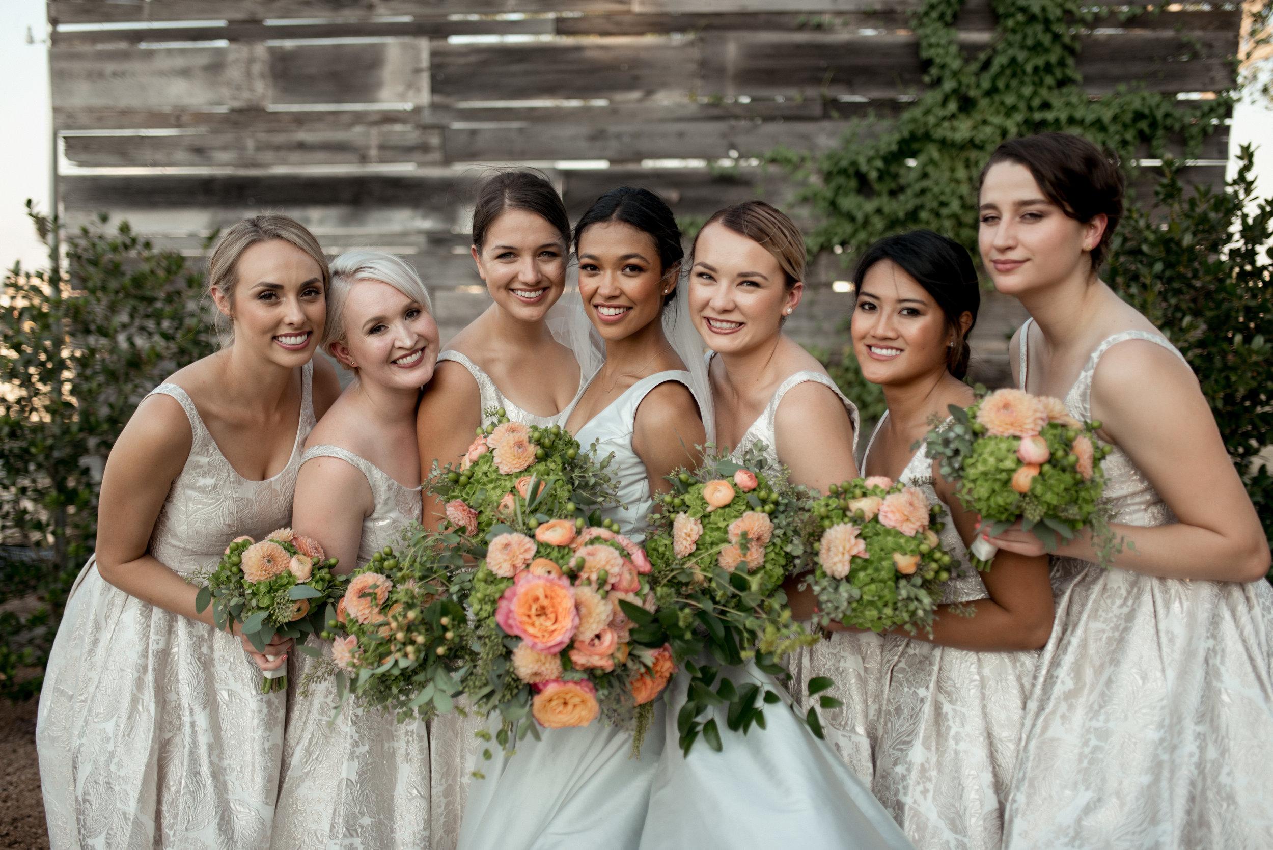 Kline Wedding-534.jpg