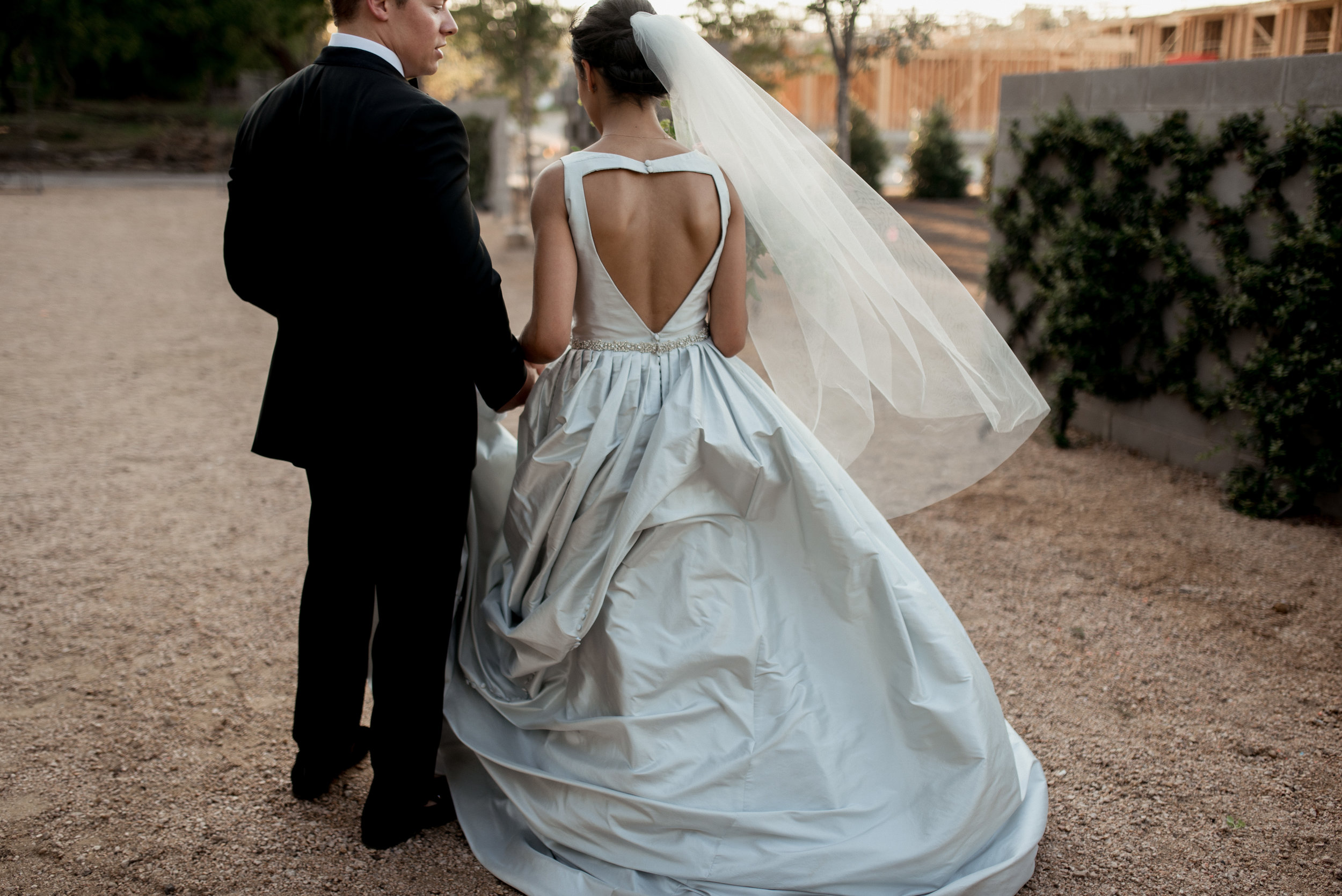 Kline Wedding-565.jpg