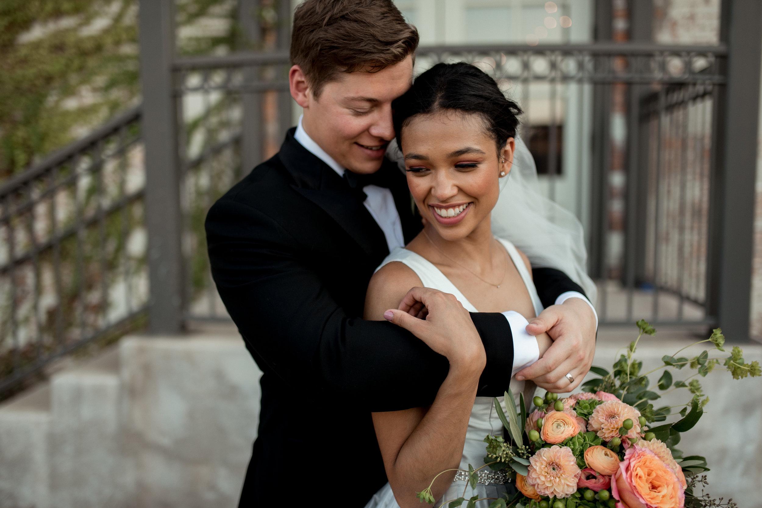 Kline Wedding-570.jpg