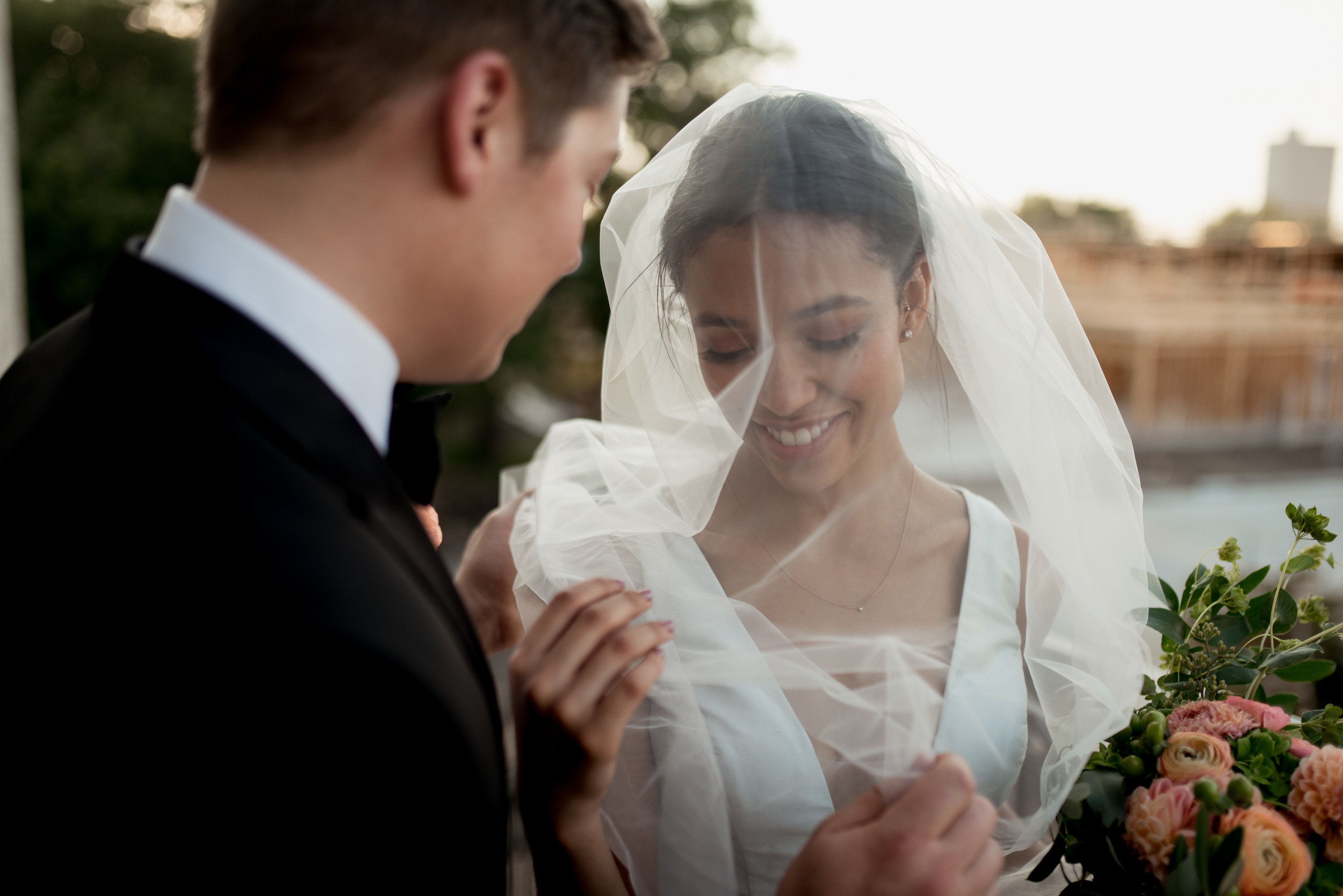Kline Wedding-587.jpg