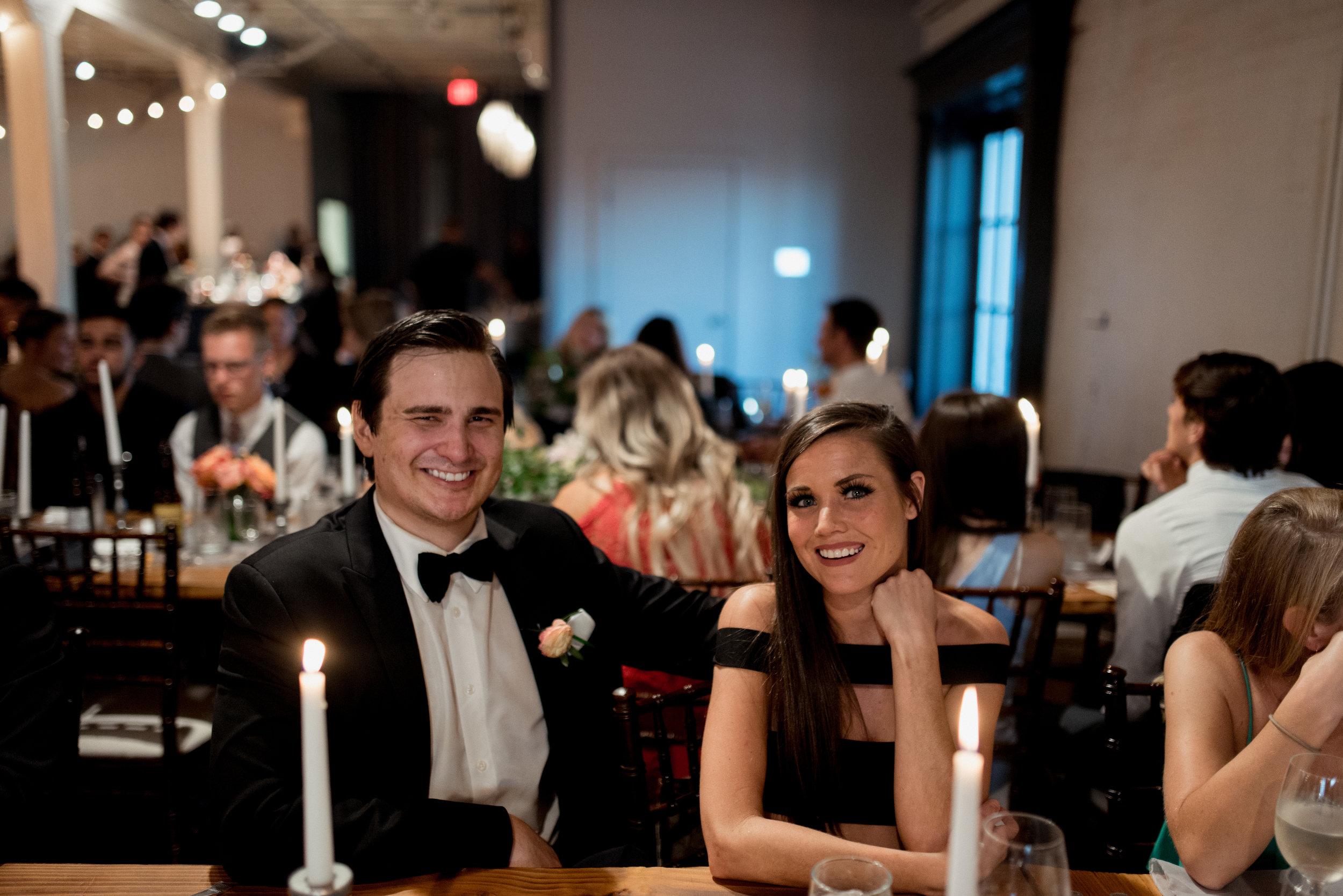 Kline Wedding-685.jpg