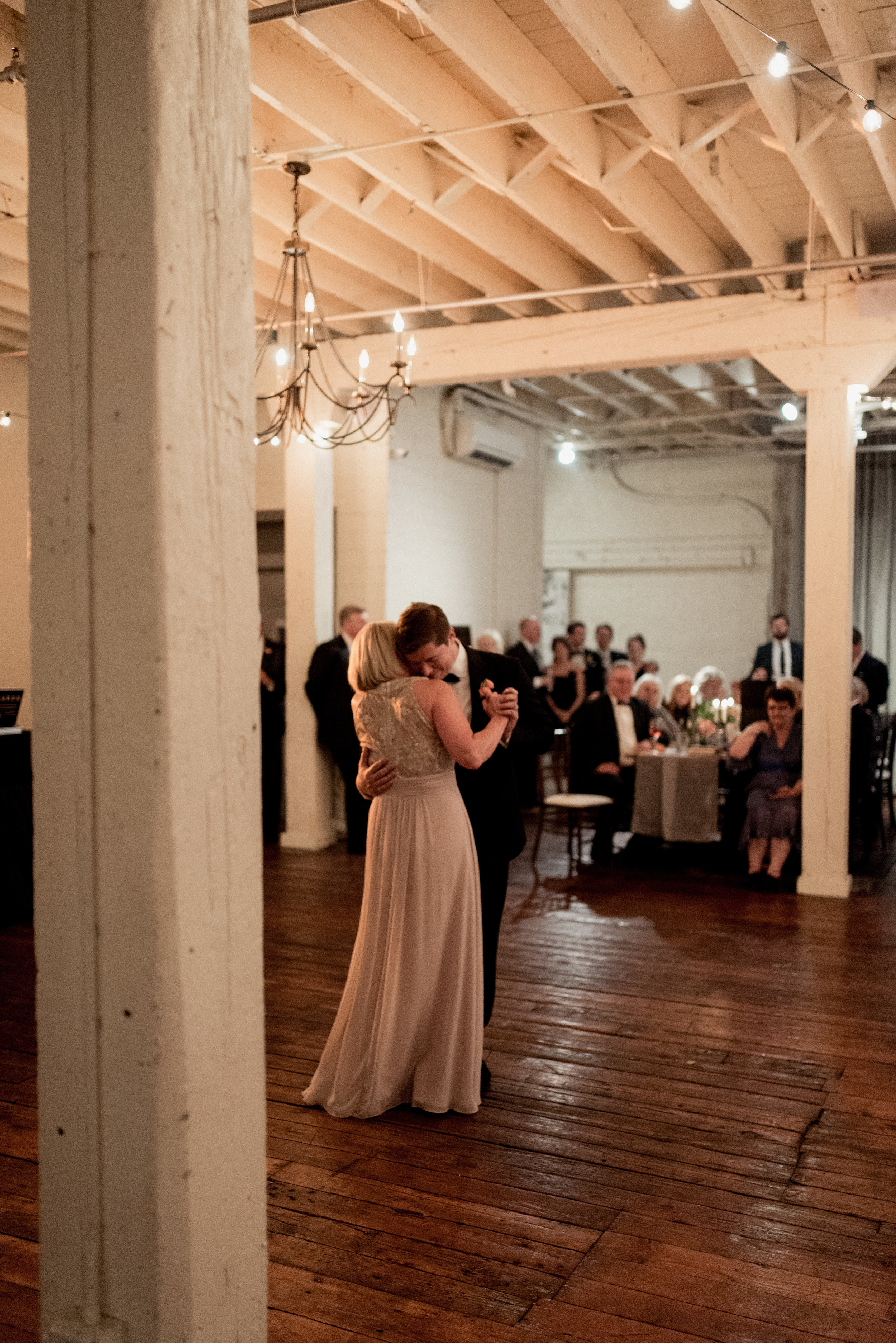 Kline Wedding-738.jpg