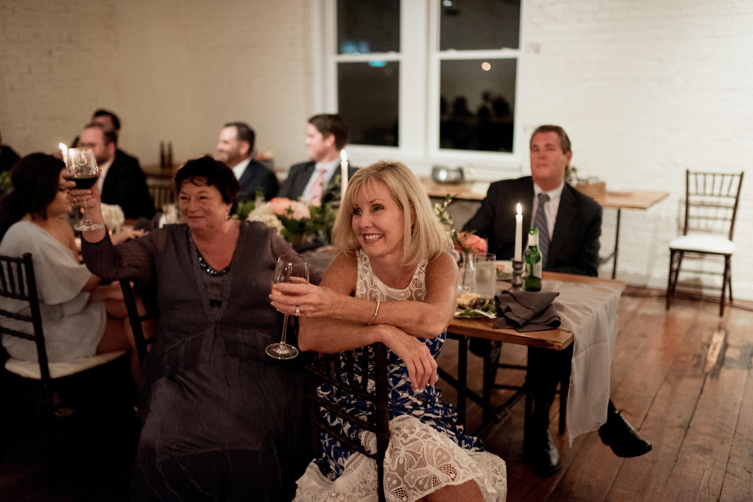 Kline Wedding-745.jpg