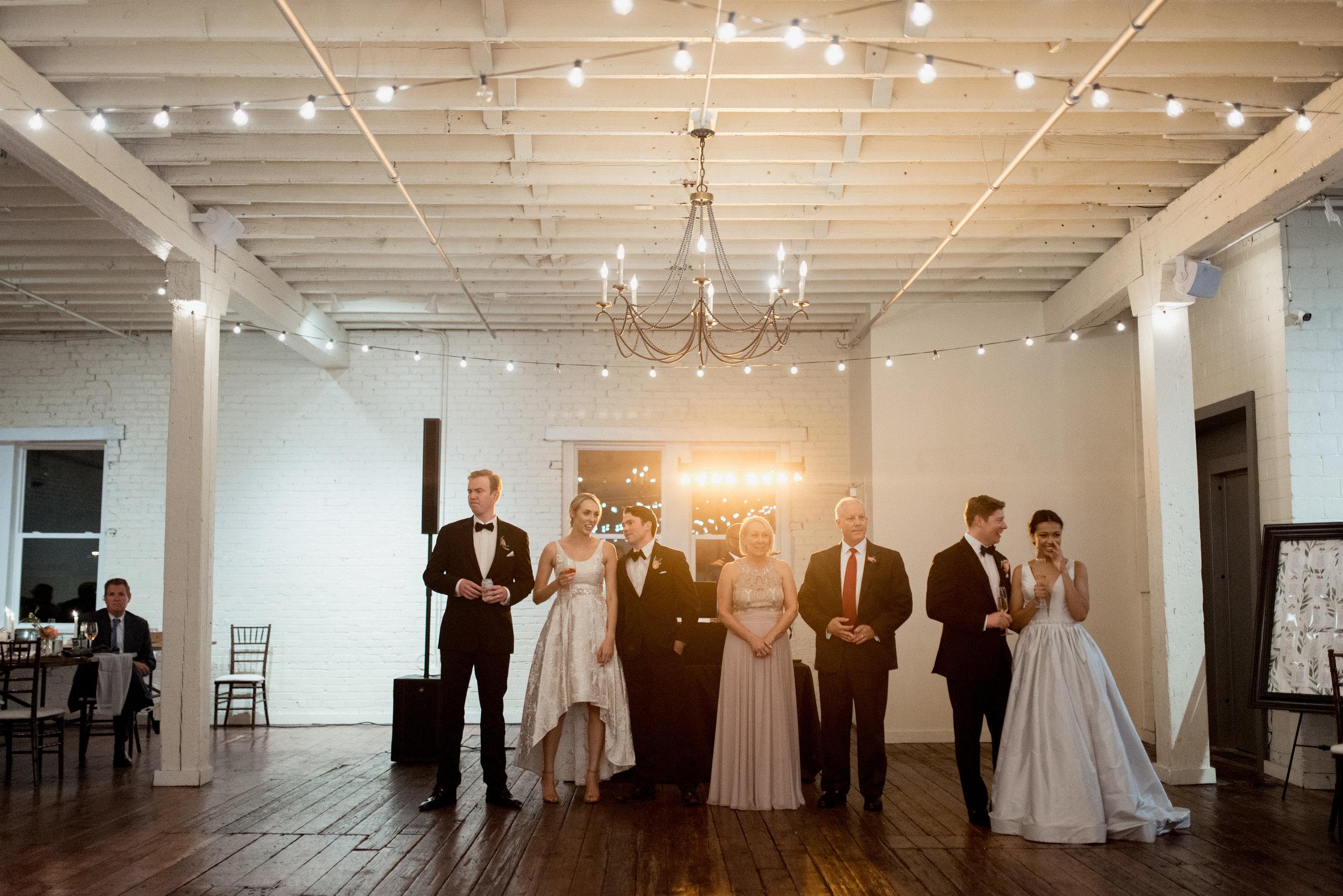 Kline Wedding-794.jpg