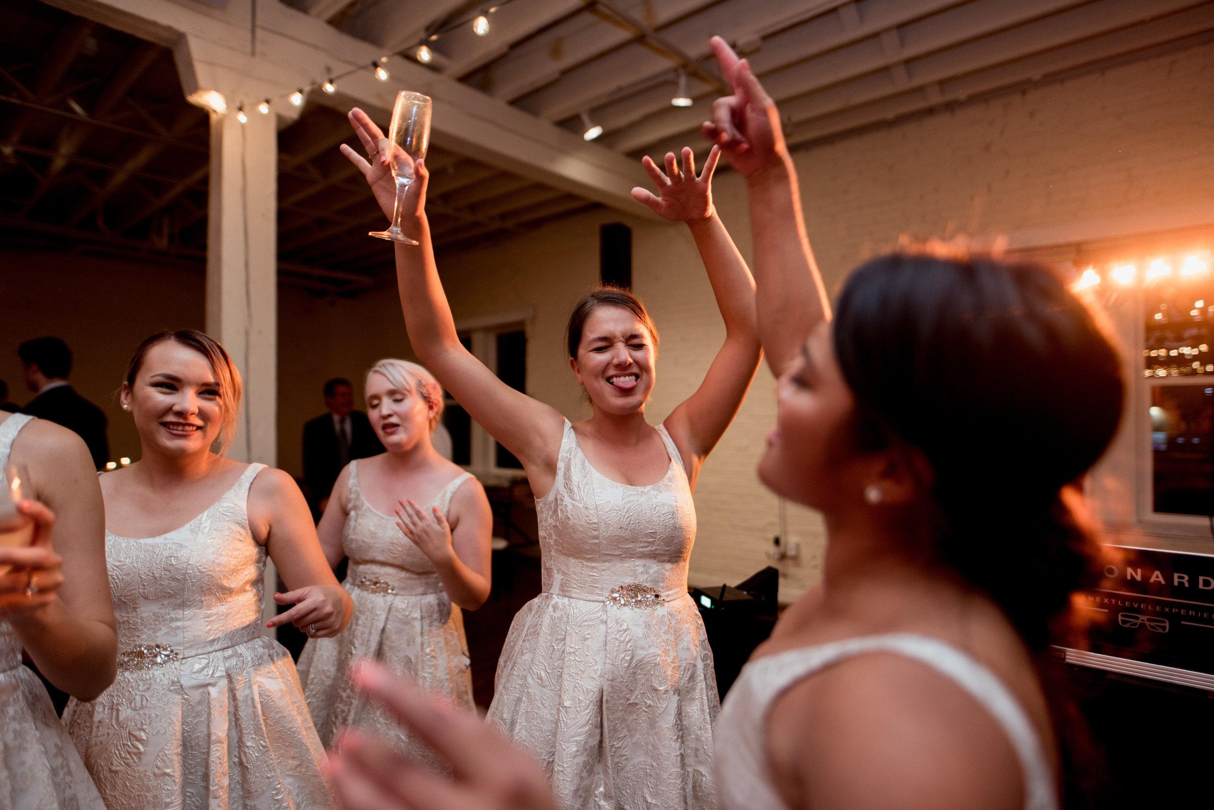 Kline Wedding-869.jpg