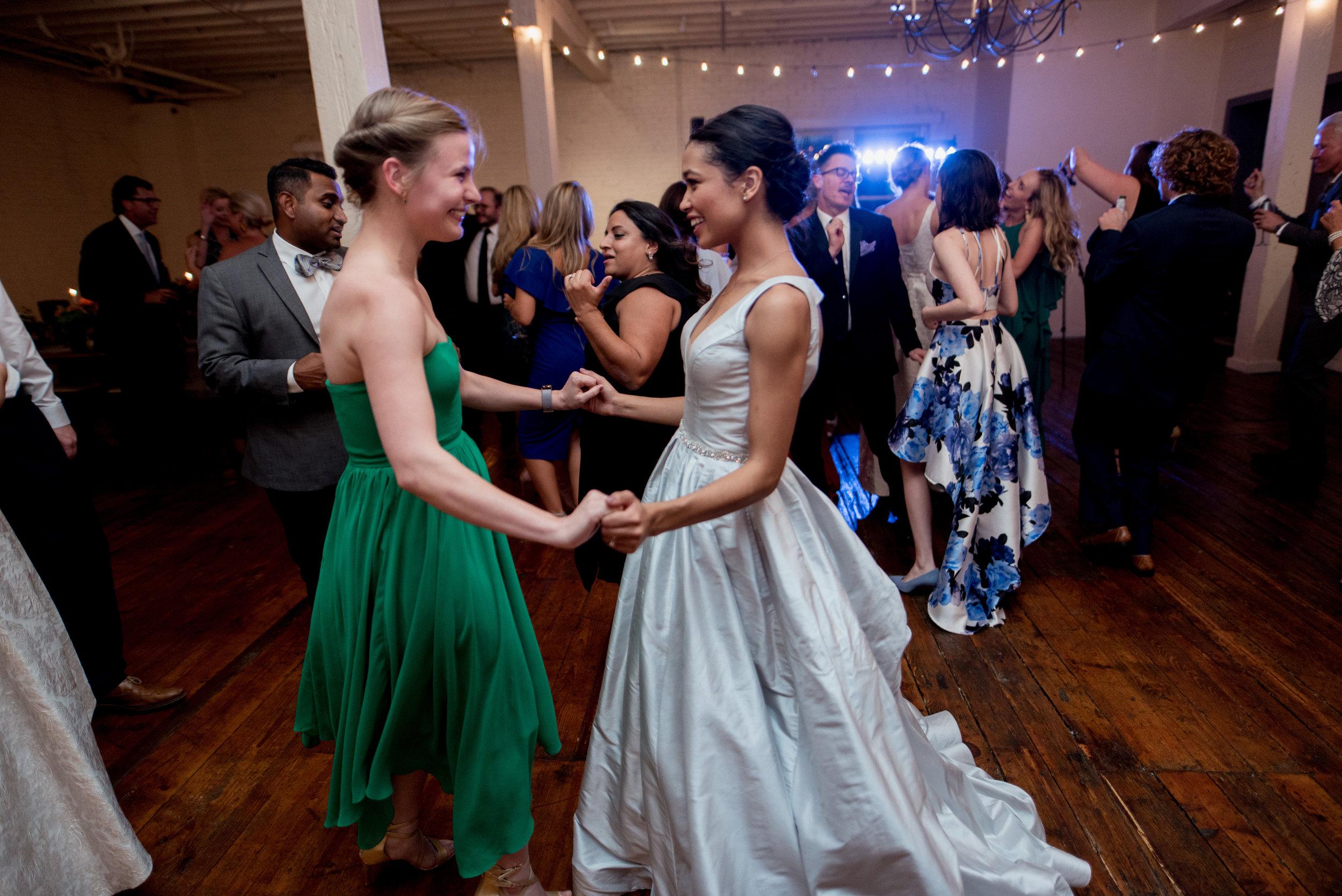 Kline Wedding-891.jpg