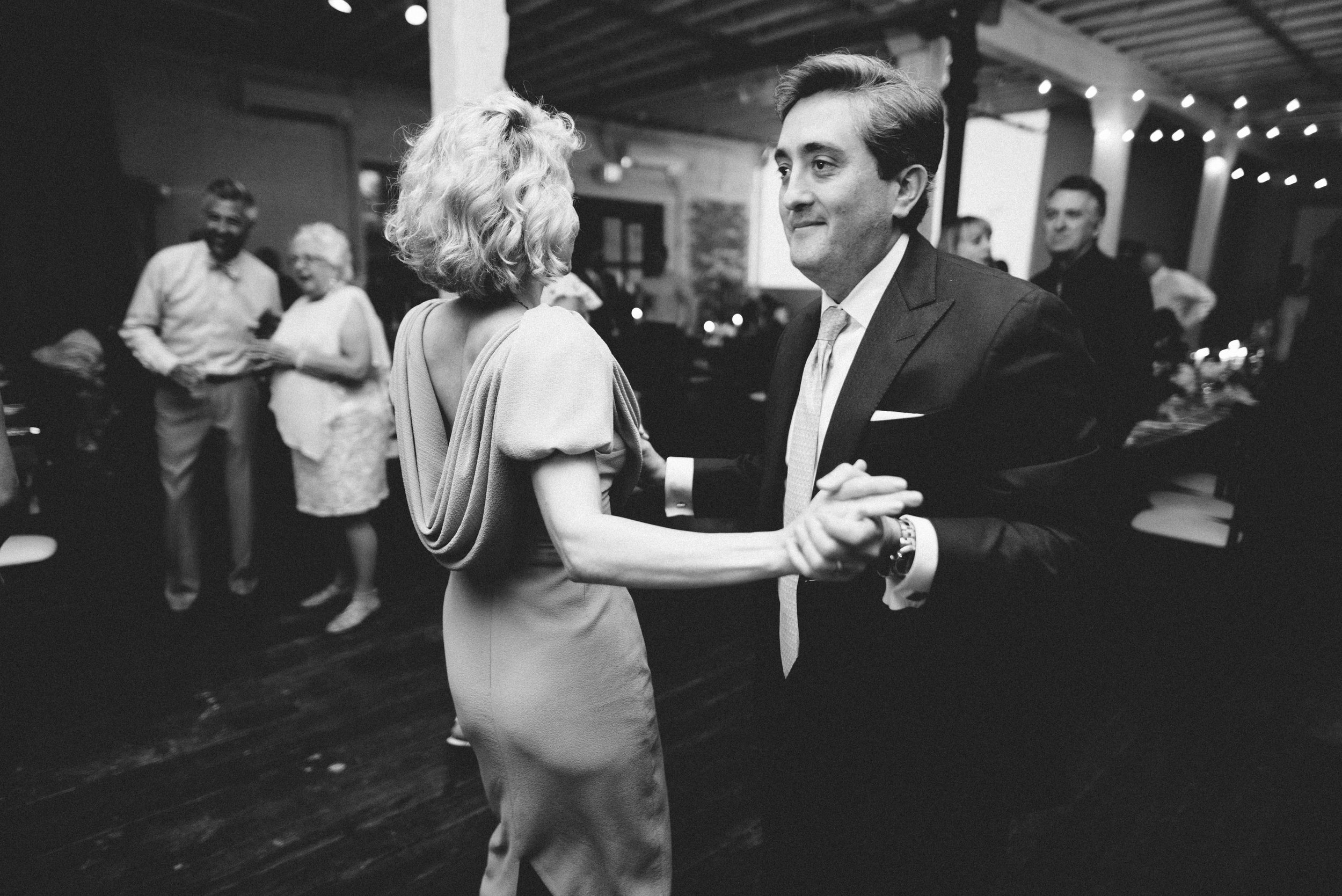 Kline Wedding-938.jpg