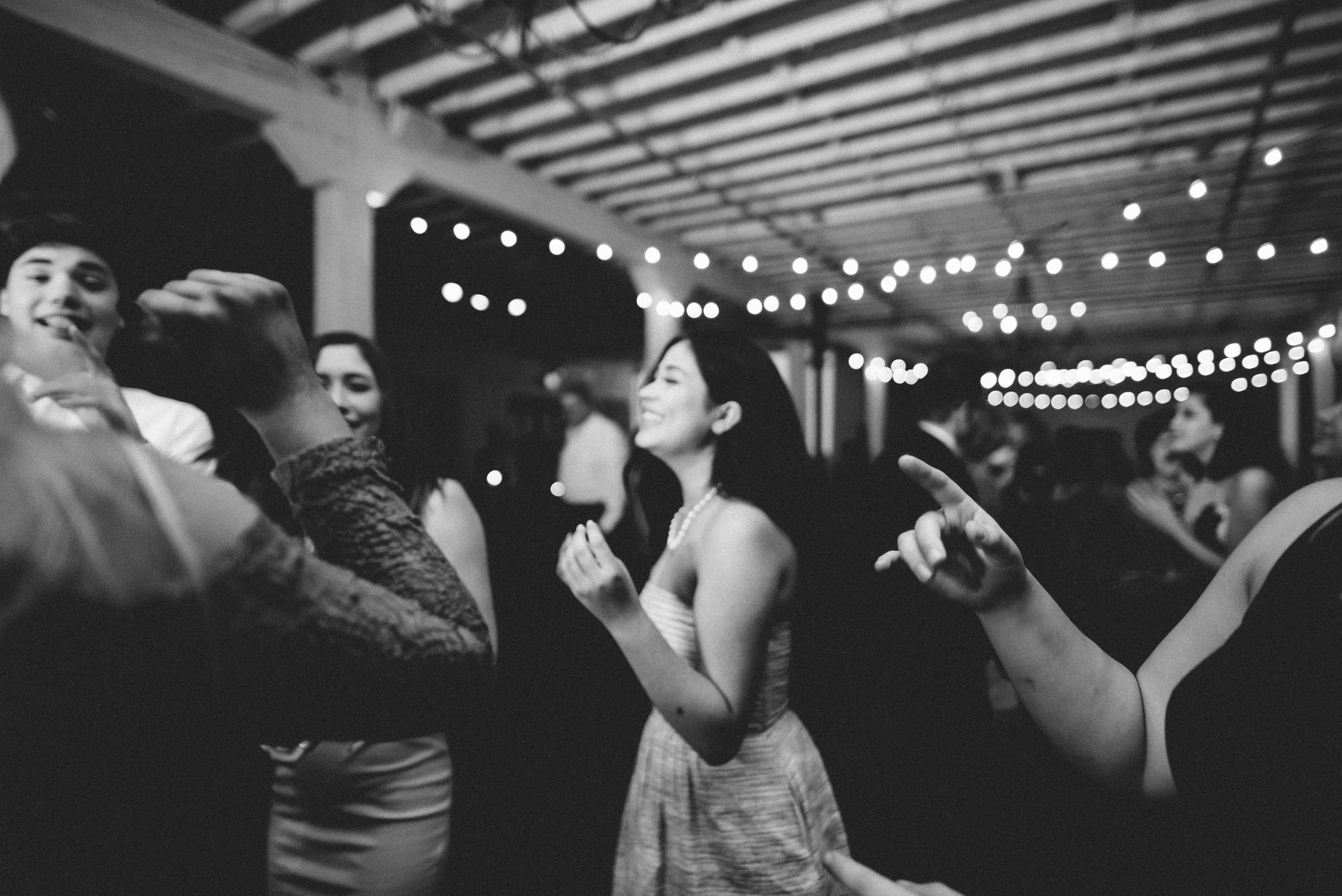 Kline Wedding-960.jpg