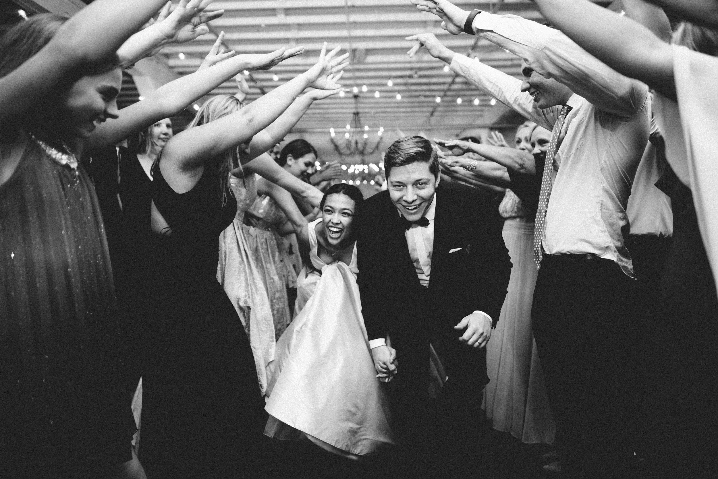 Kline Wedding-995.jpg