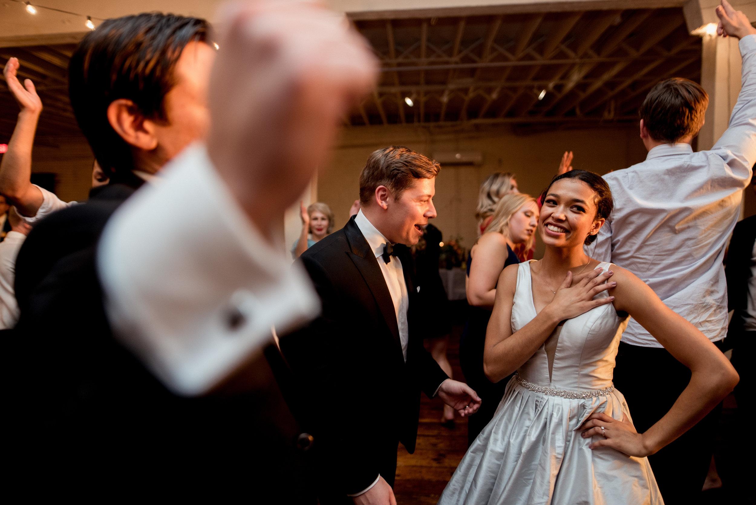 Kline Wedding-1009.jpg
