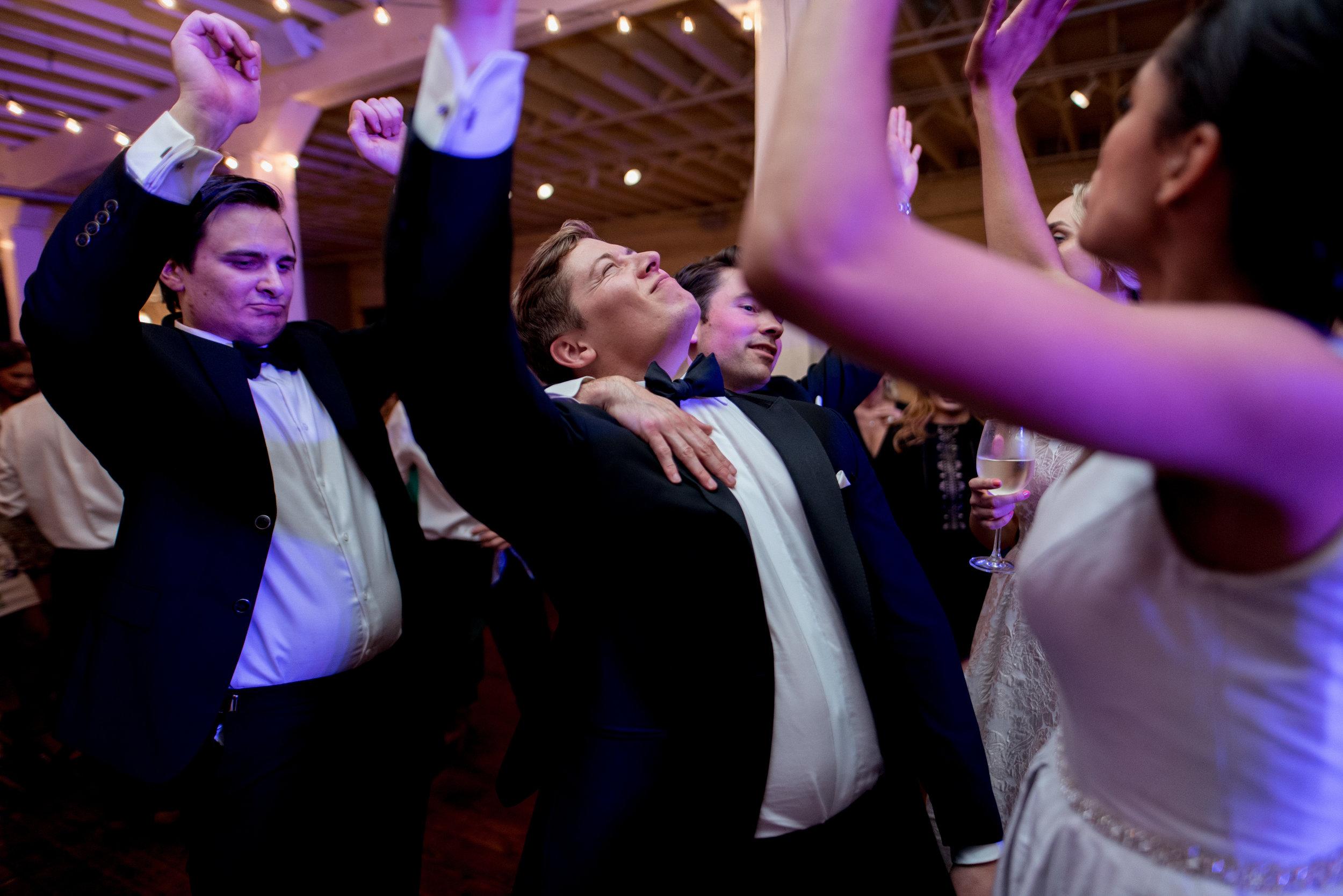 Kline Wedding-1016.jpg