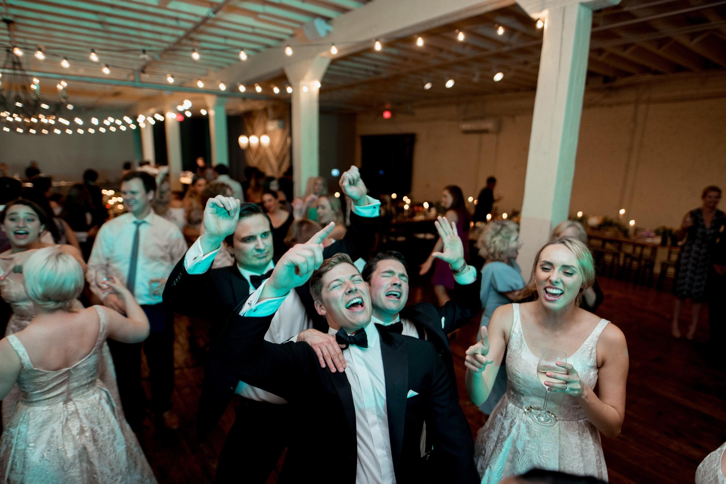 Kline Wedding-1017.jpg