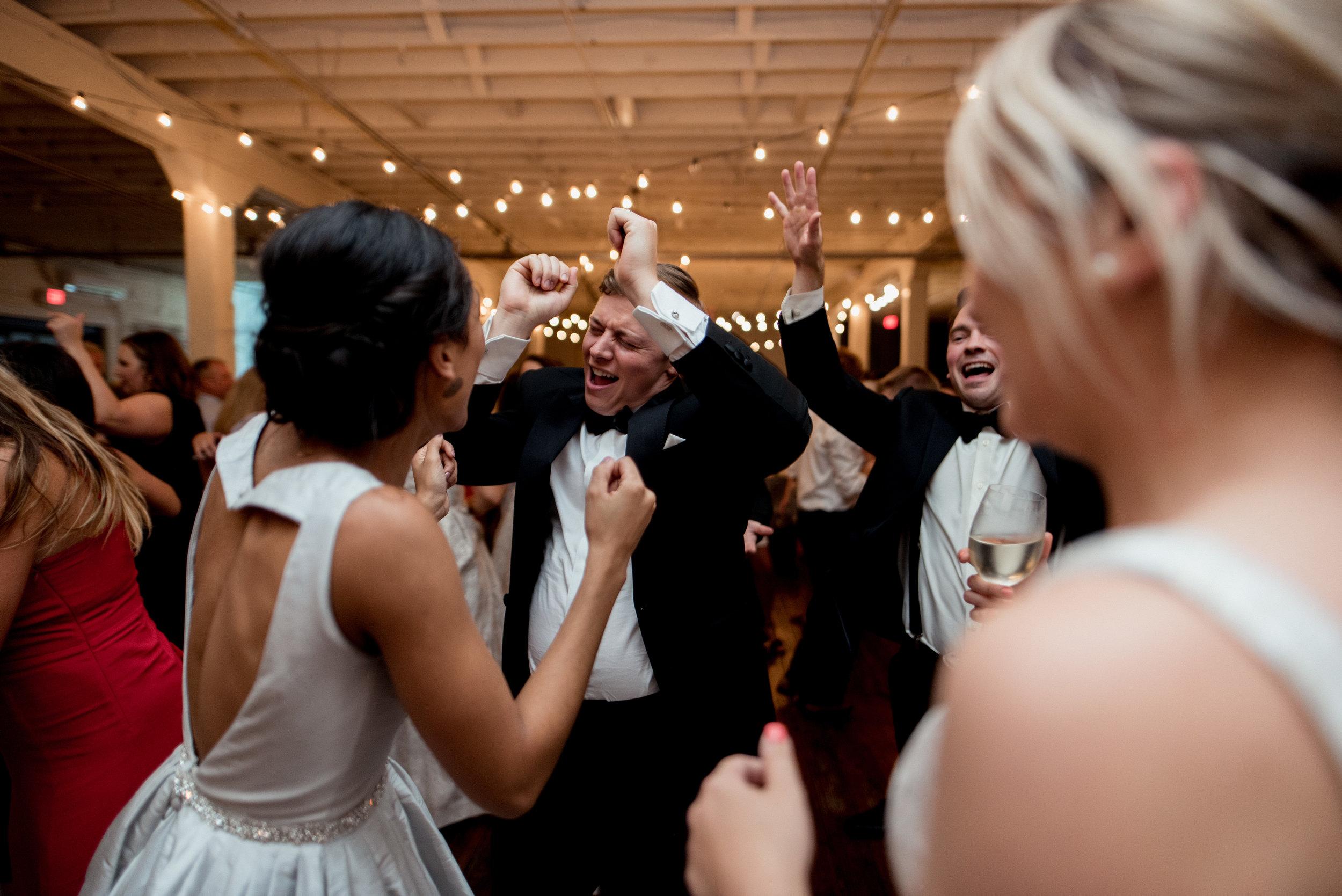 Kline Wedding-1019.jpg