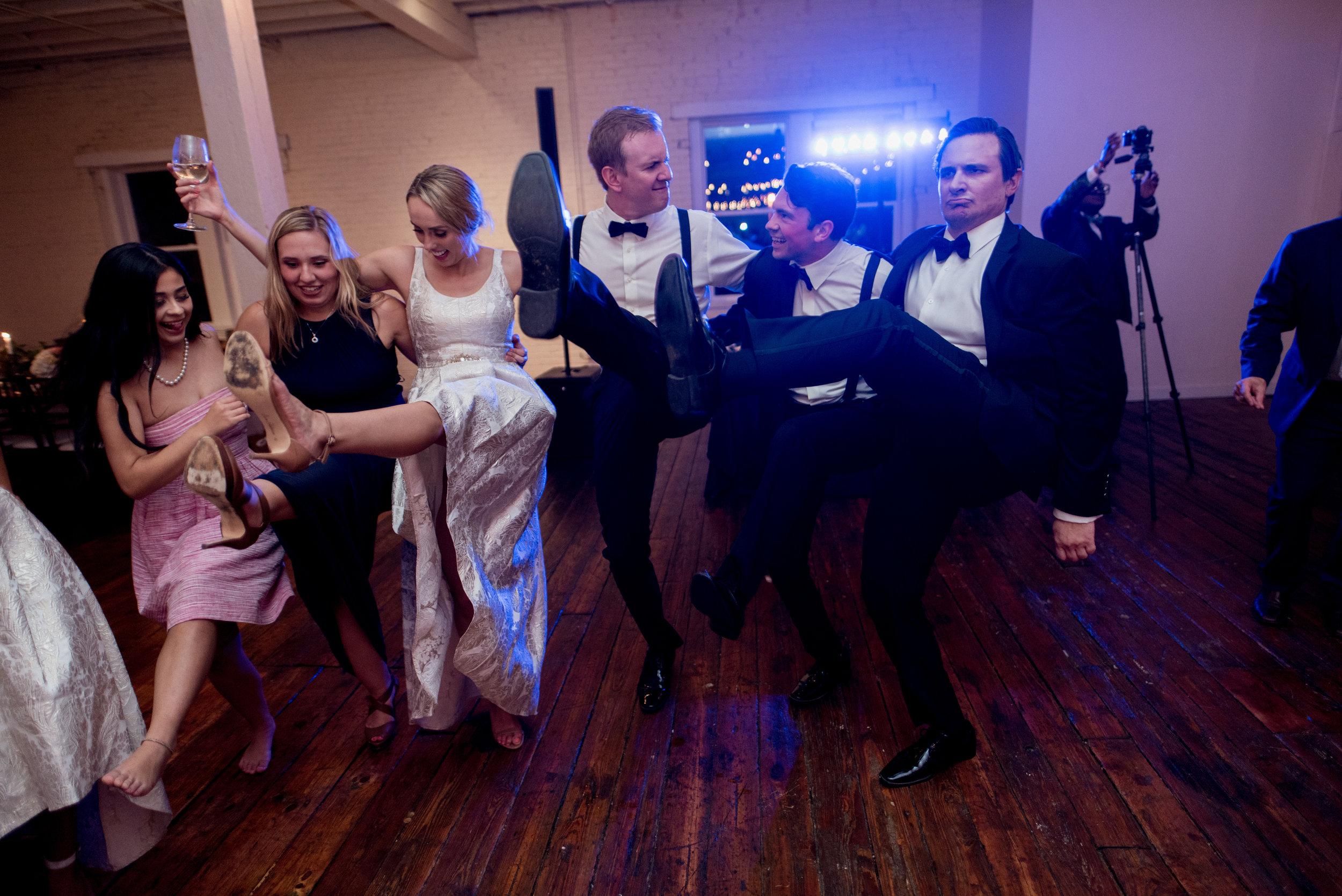 Kline Wedding-1031.jpg