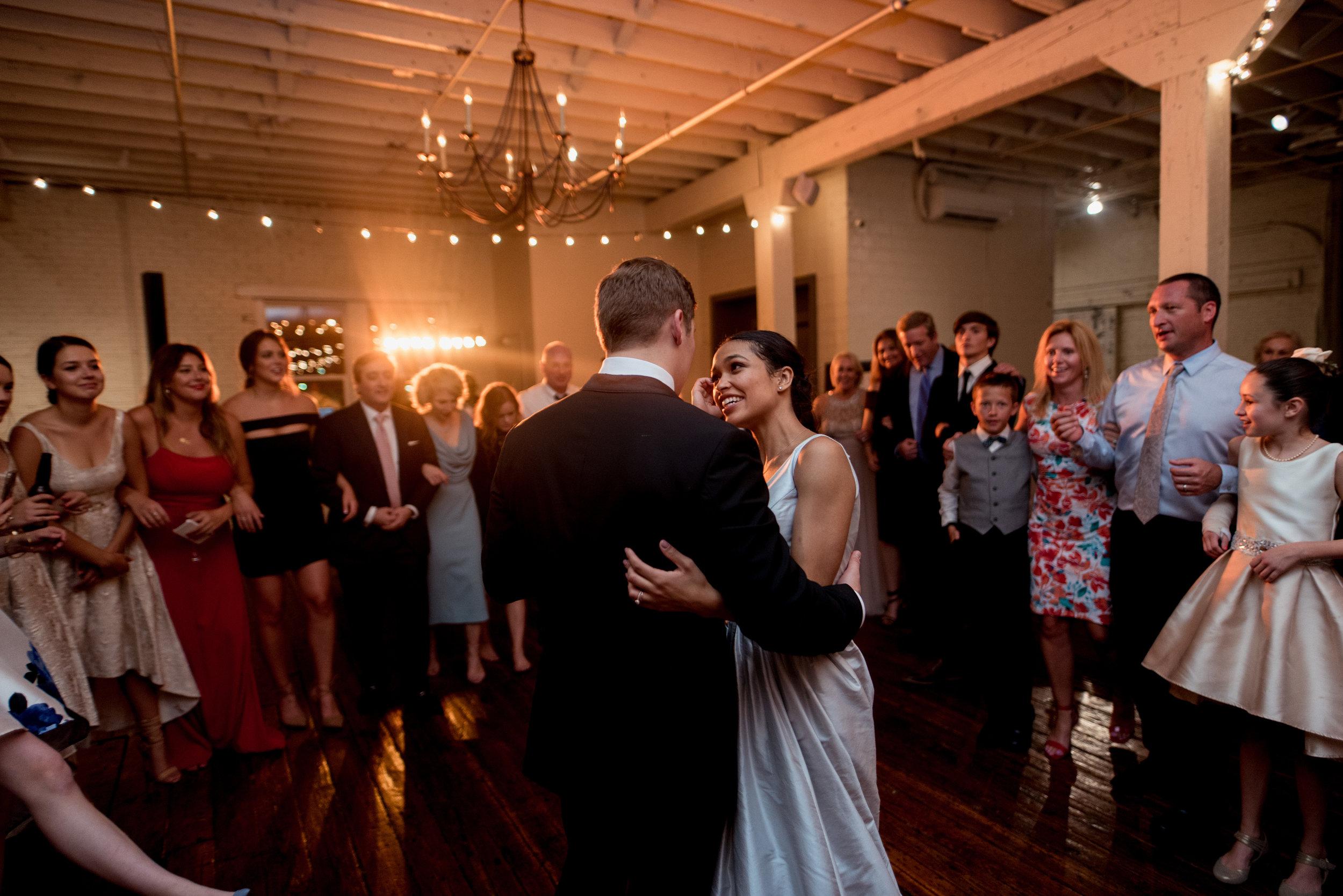 Kline Wedding-1090.jpg
