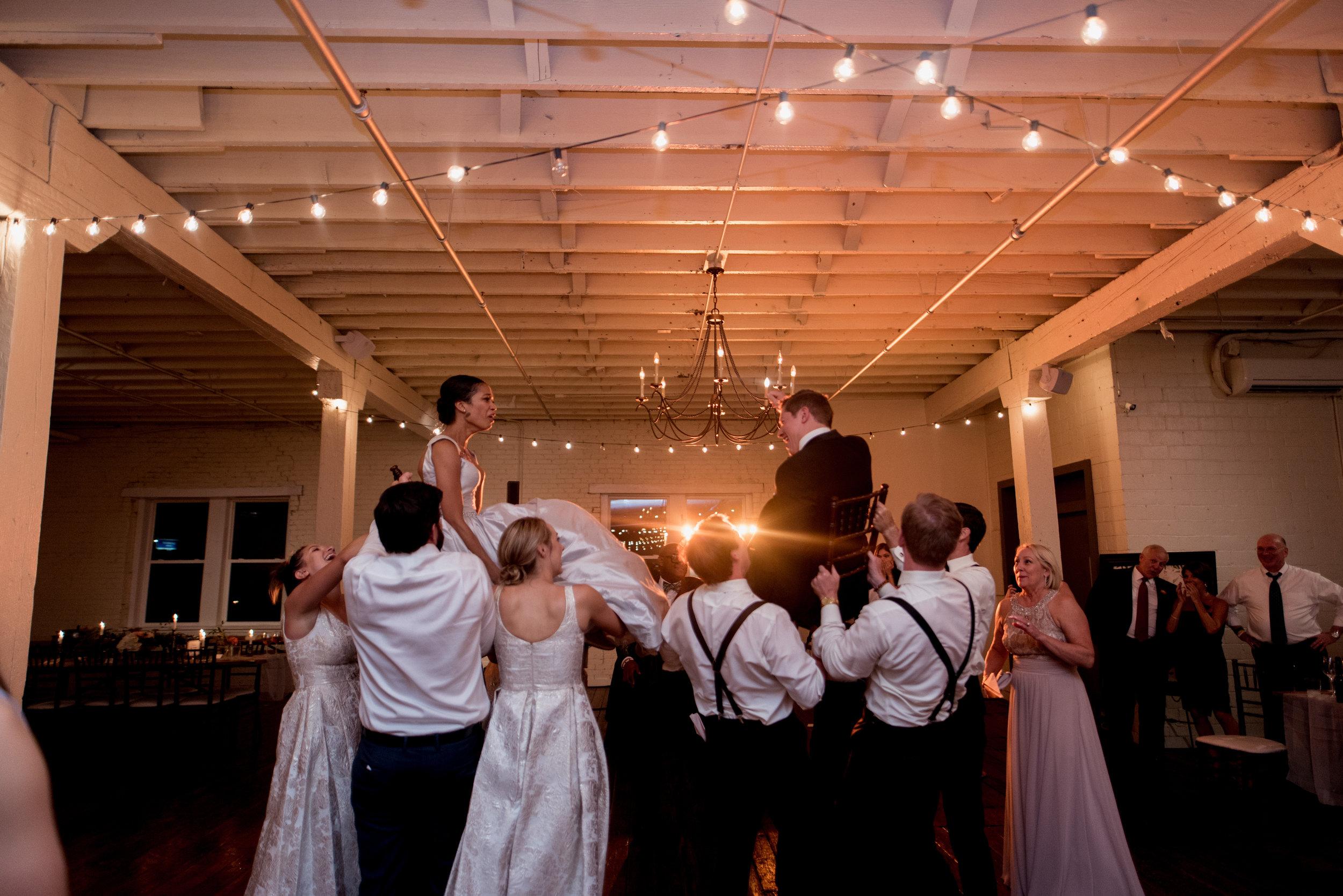 Kline Wedding-1151.jpg