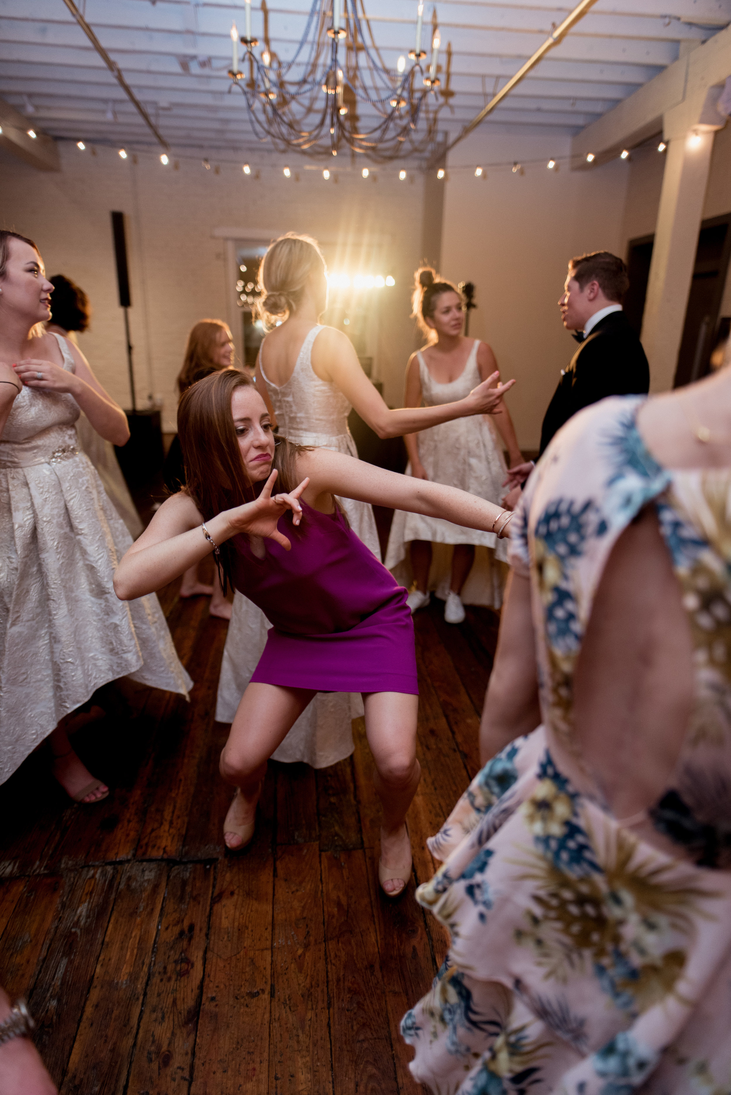 Kline Wedding-1181.jpg