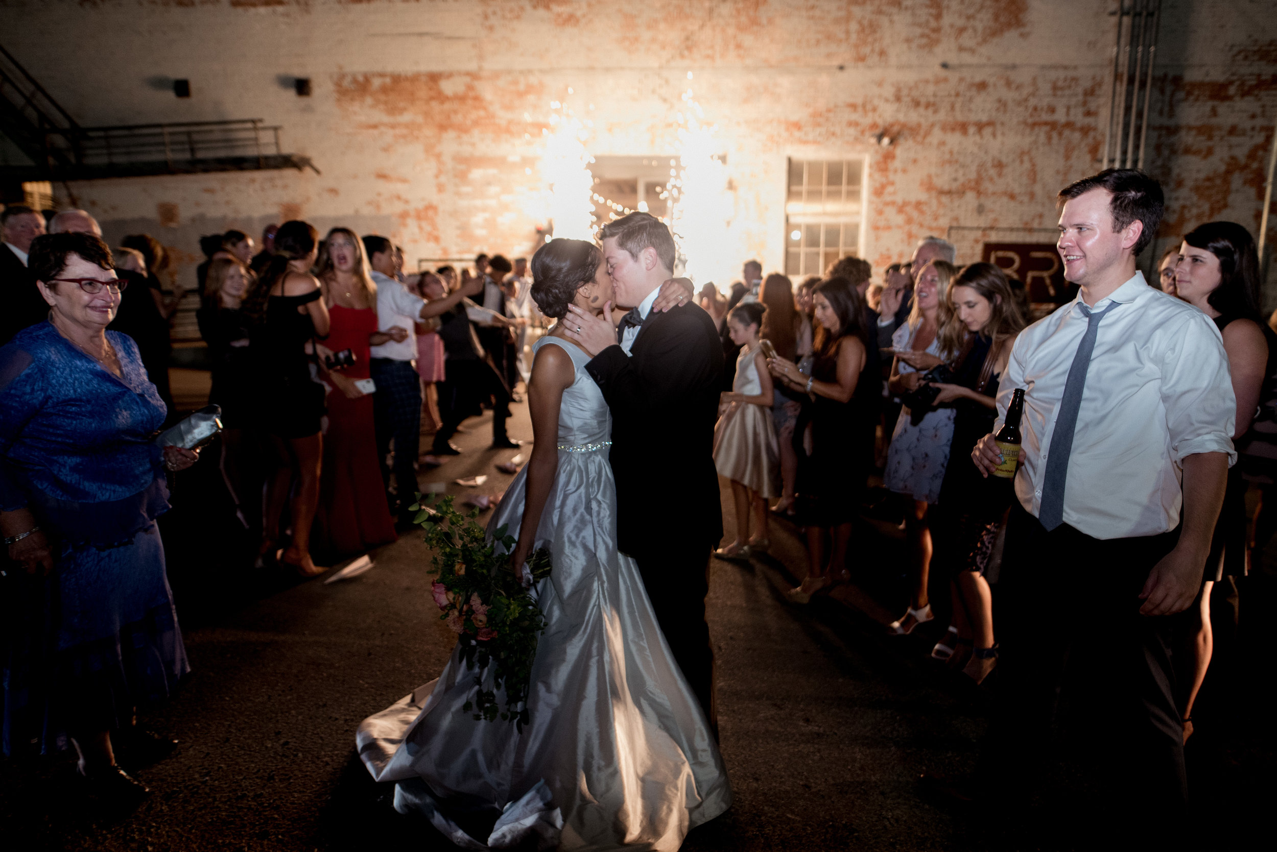 Kline Wedding-1215.jpg