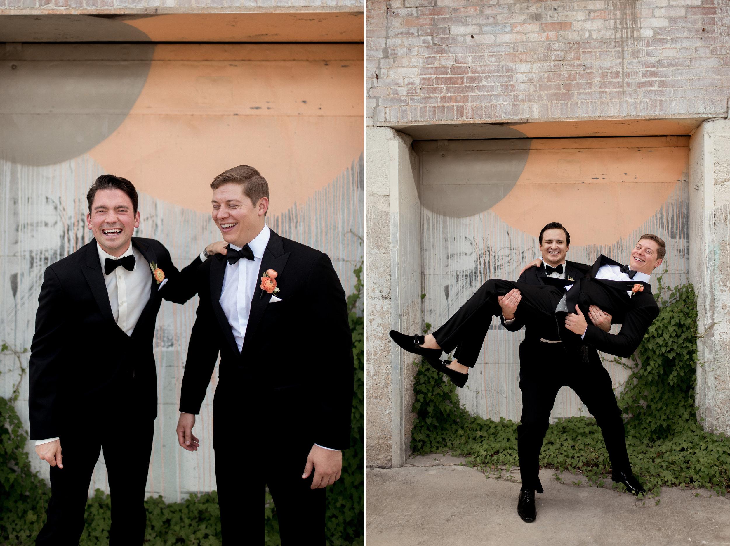 Kline Wedding-vertical-4.jpg