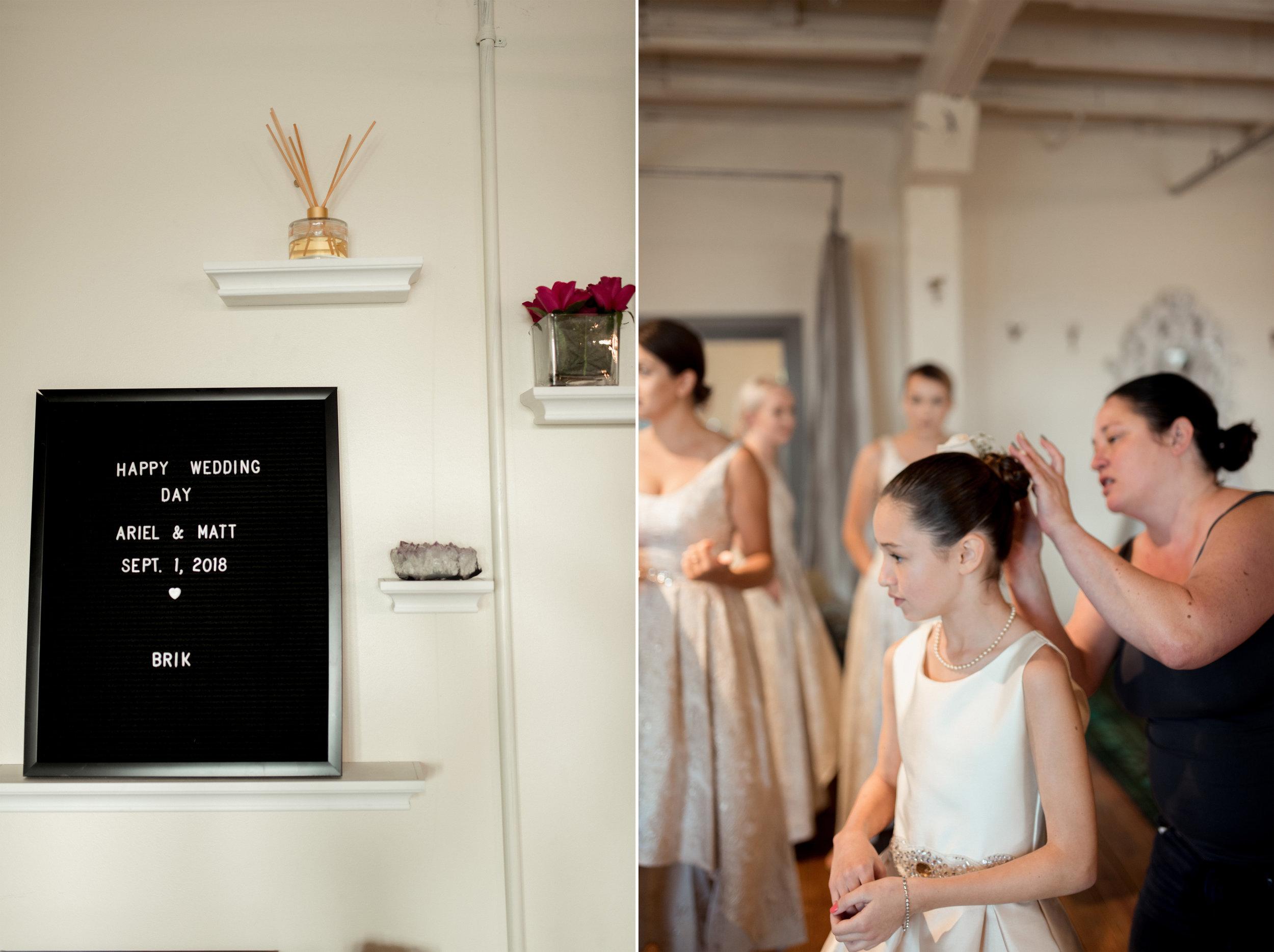 Kline Wedding-vertical-6.jpg